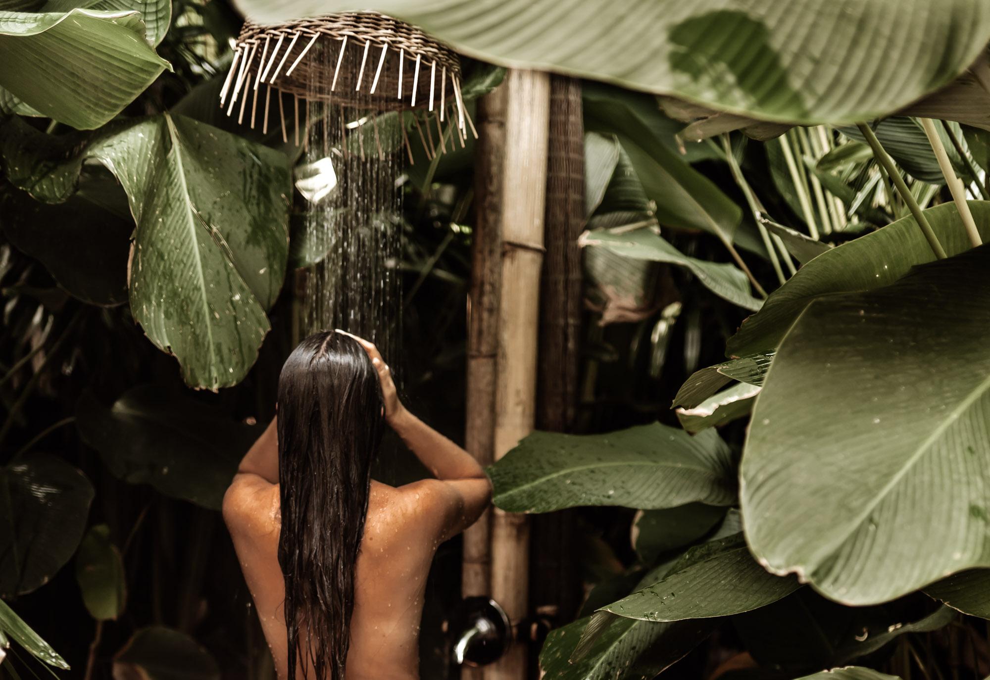 keira-mason-camaya-bali-outdoor-jungle-shower.jpg