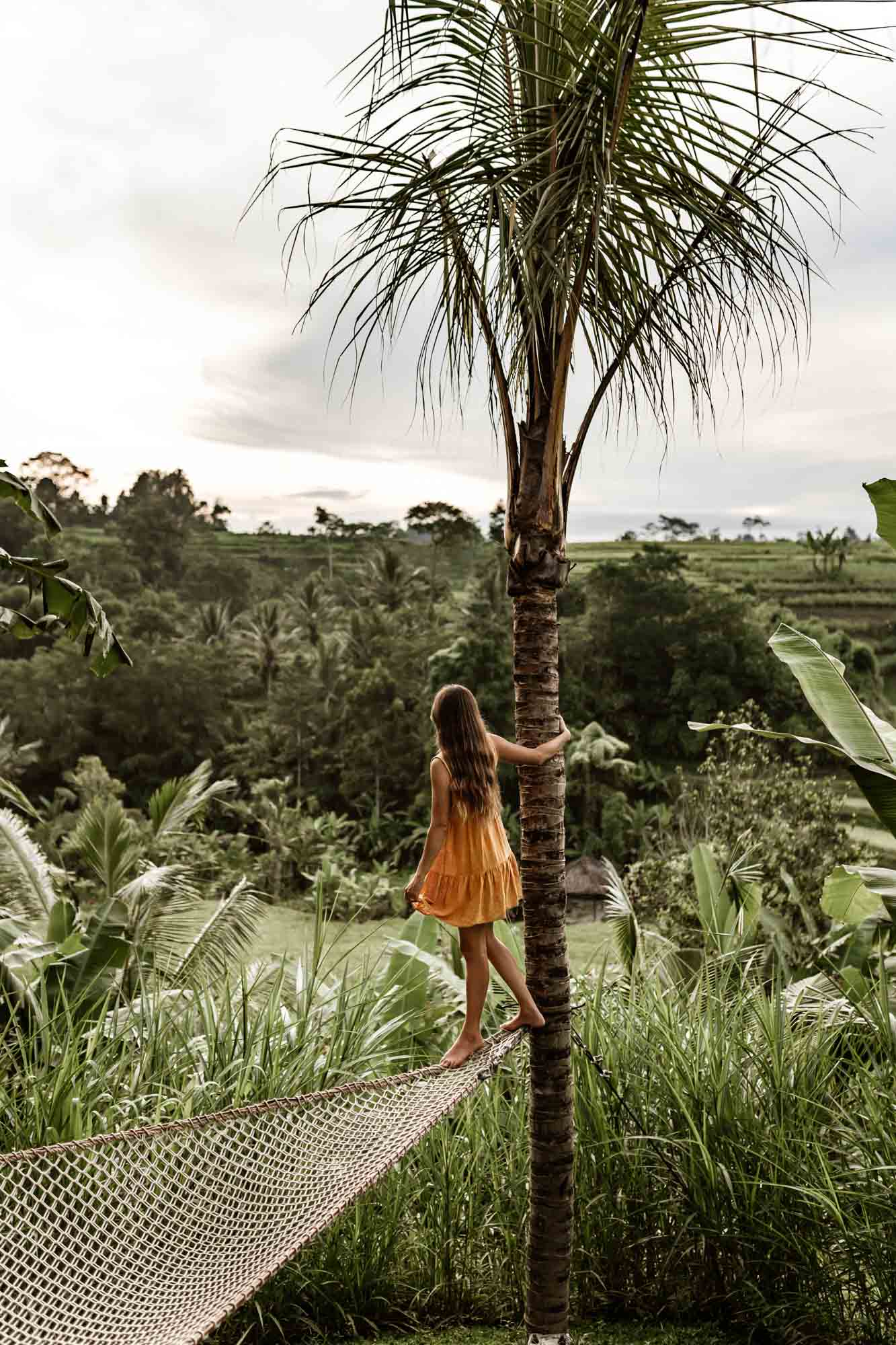 keira-mason-camaya-bali-rainforest-views-bali.jpg