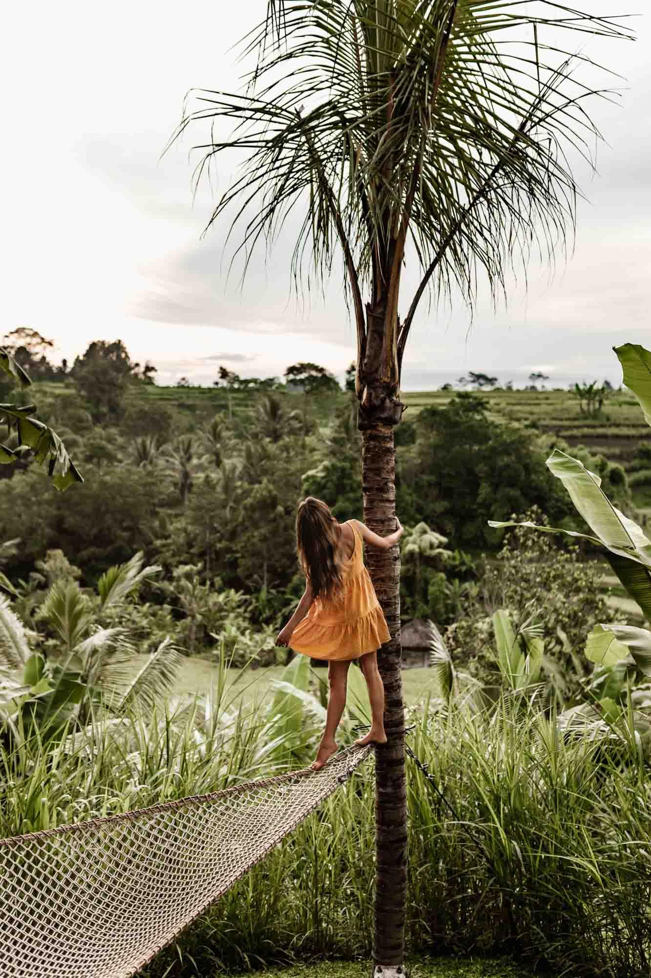 keira-mason-camaya-bali-rove-rainforest-views.jpg