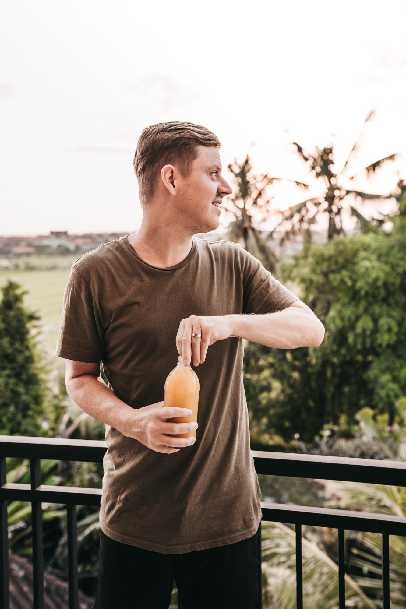 keira-mason-remix-opening-juice.jpg