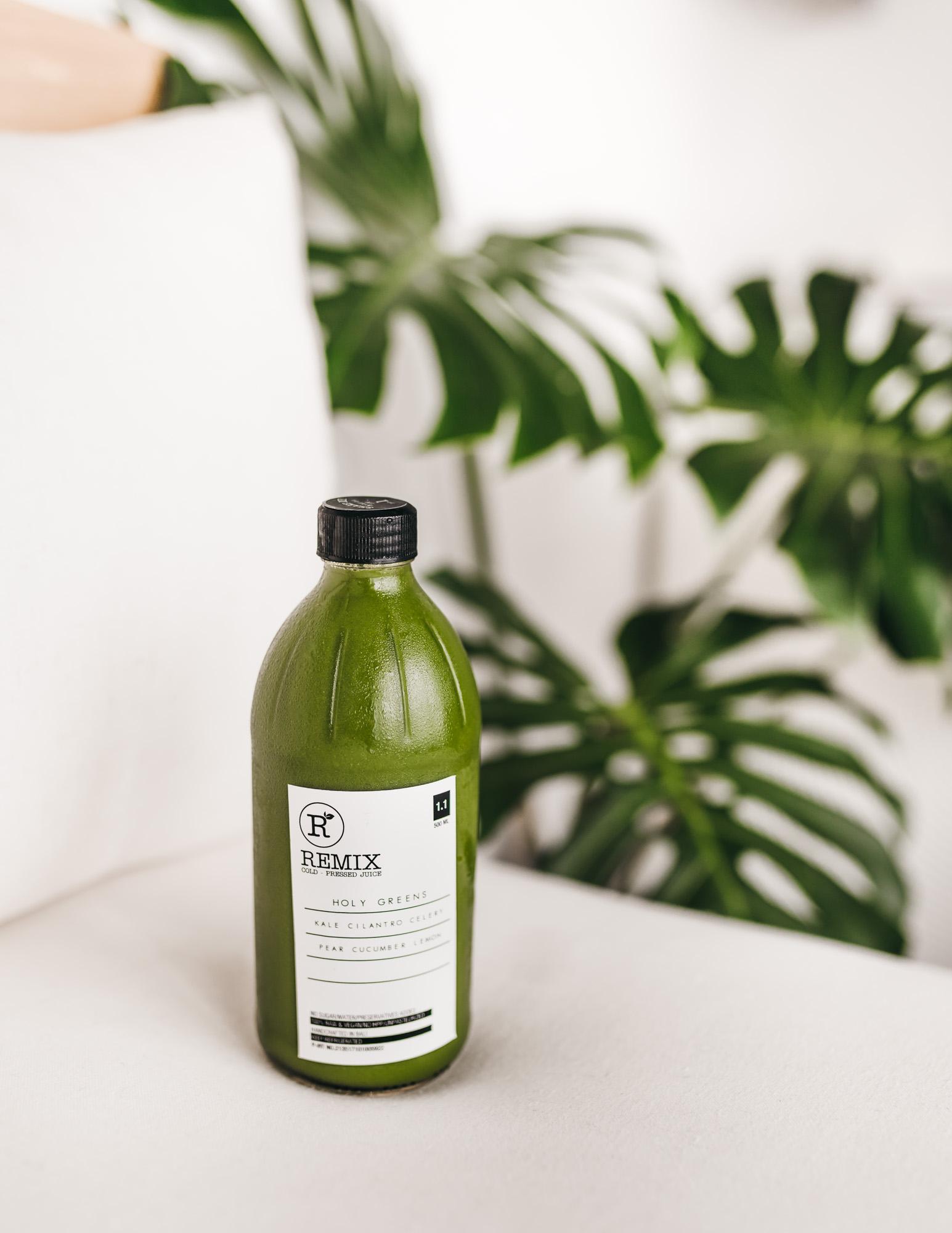 keira-mason-remix-green-juice.jpg