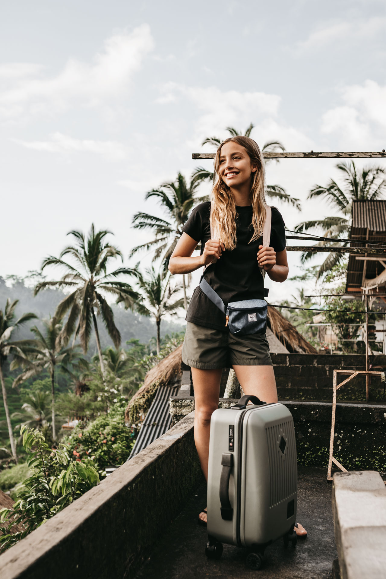 keira-mason-nordic-retreats-herschels-supply-ubud.jpg