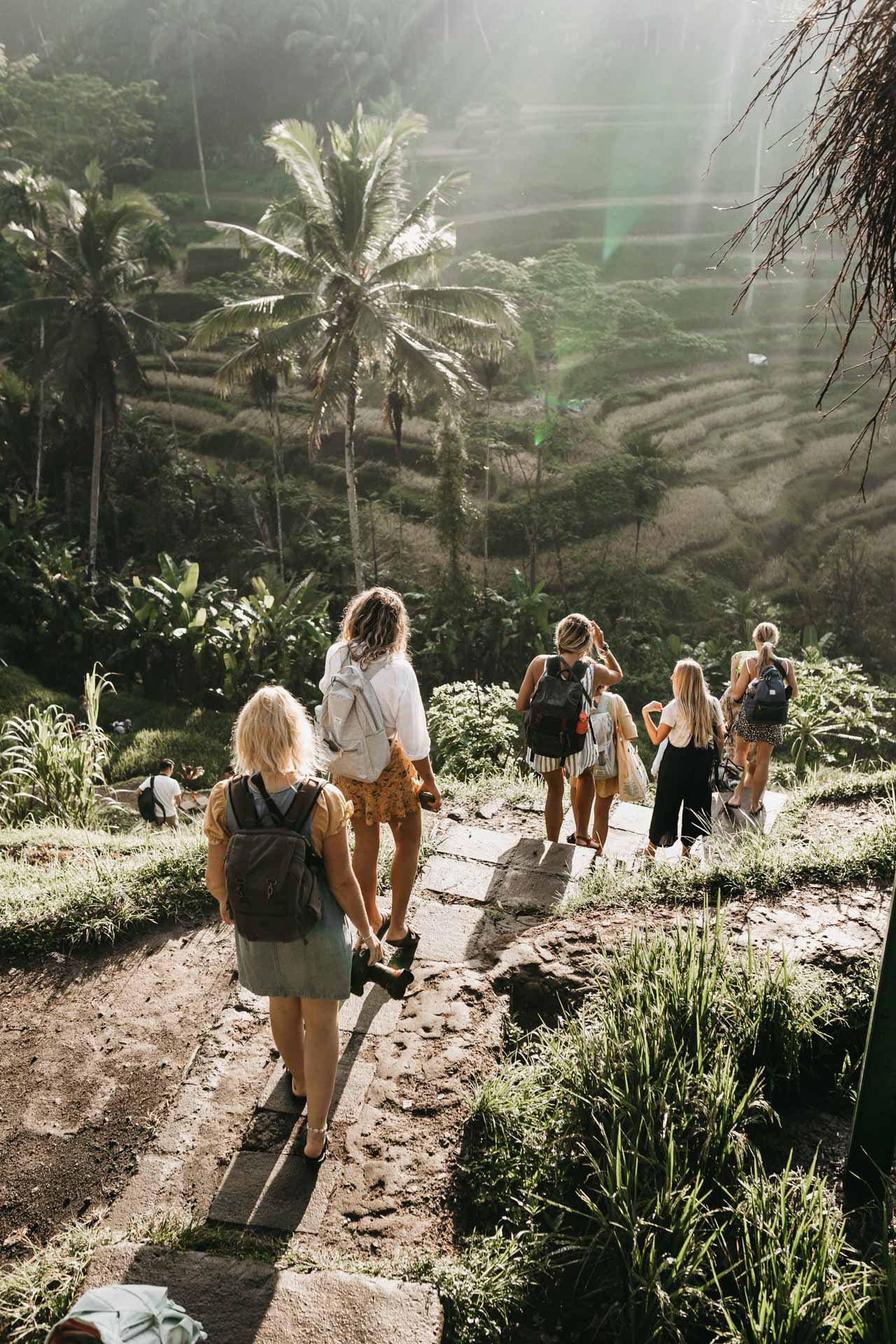 keira-mason-nordic-retreats-ubud-photoshoot.jpg