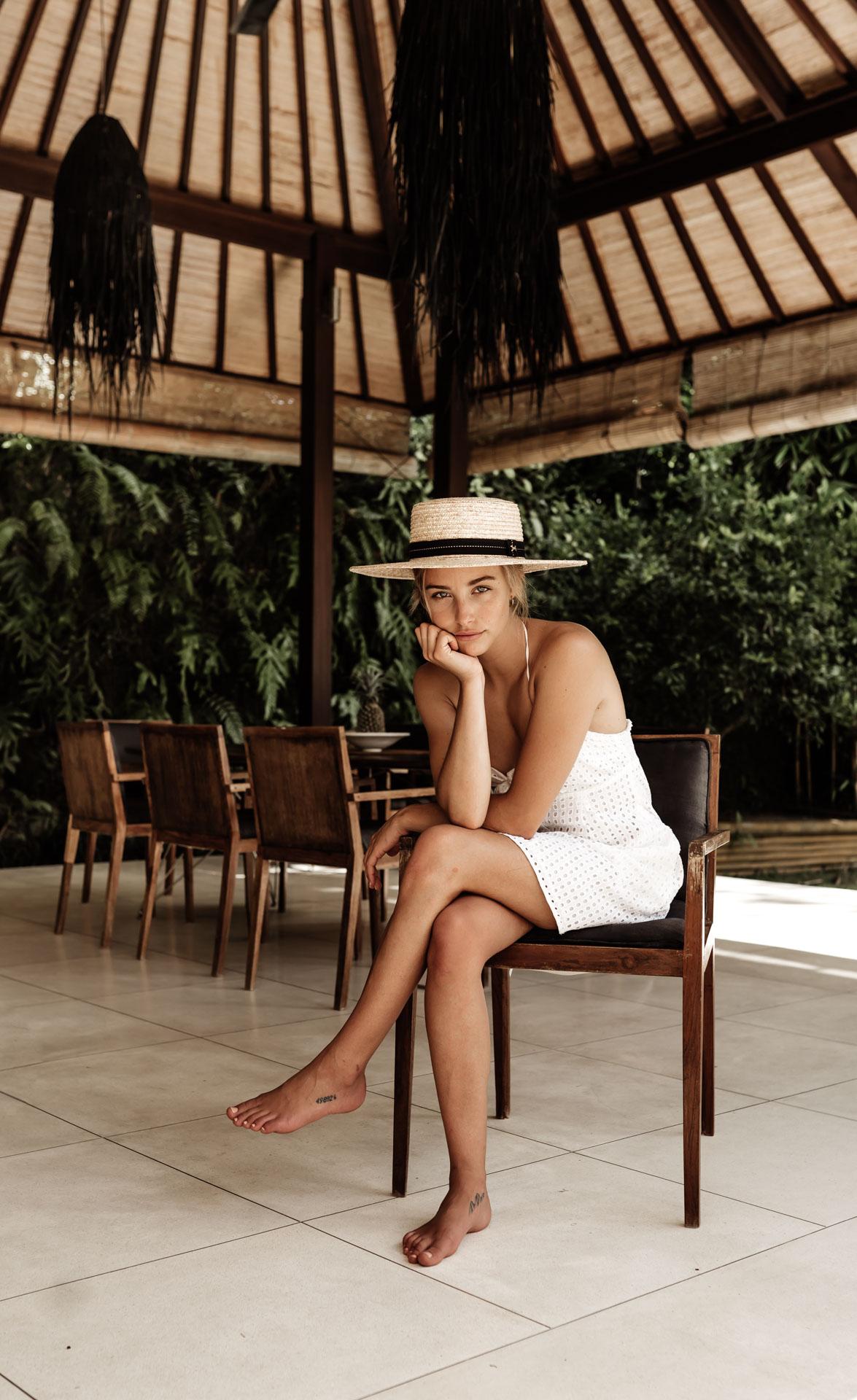 keira-mason-nordic-retreats-villa-hat.jpg