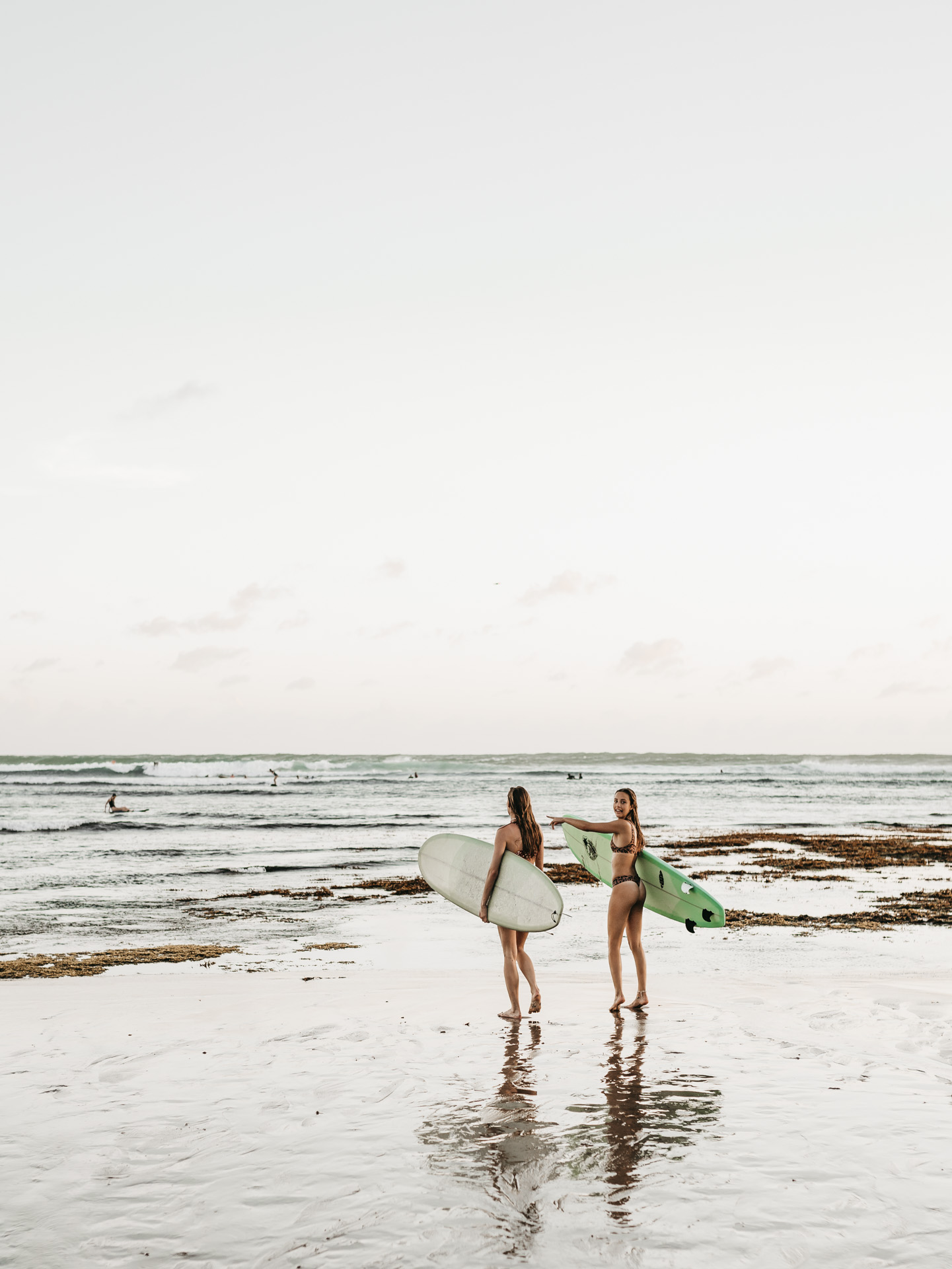 keira-mason-nordic-retreats-surf-reef-canggu.jpg