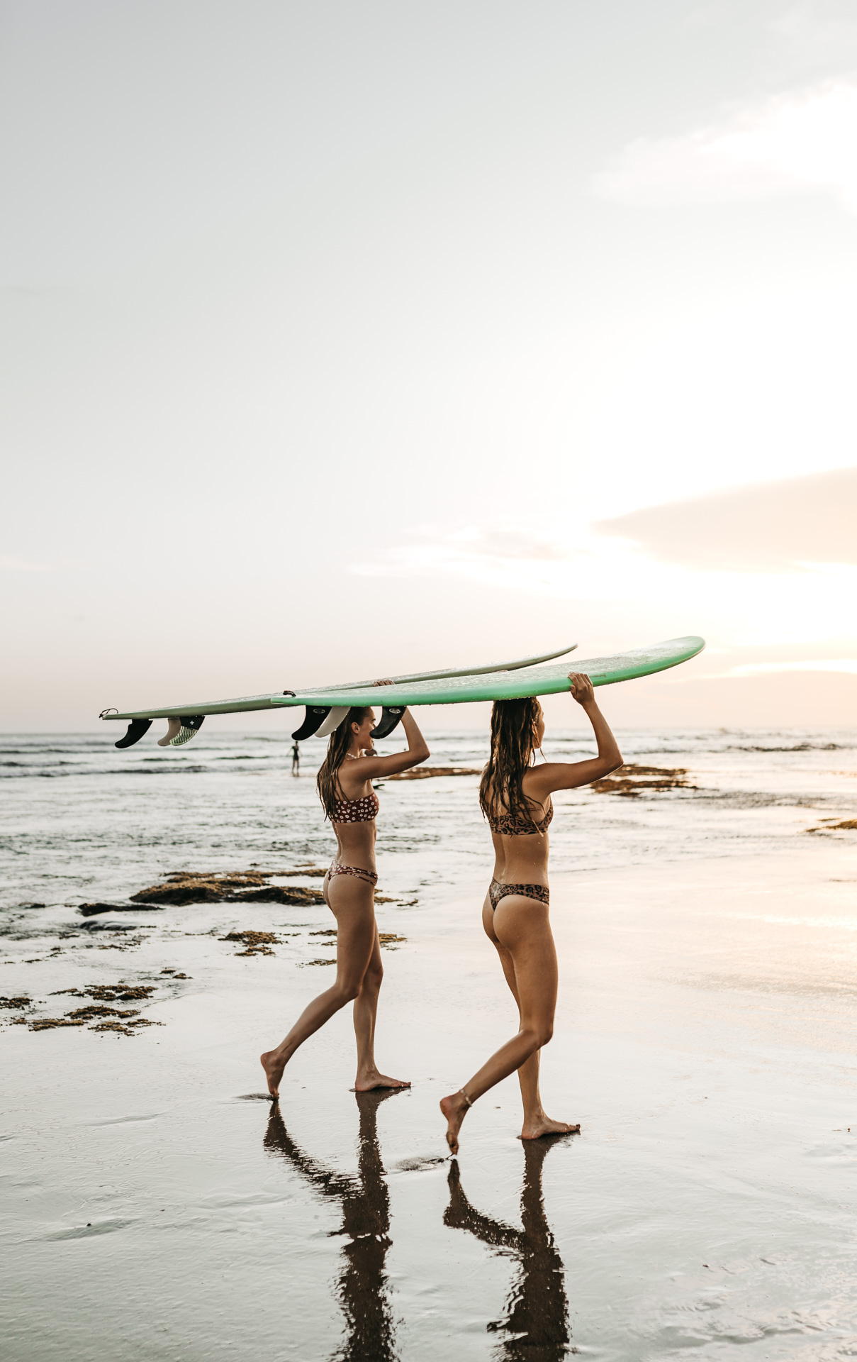 keira-mason-nordic-retreats-surf-canggu-sunset.jpg