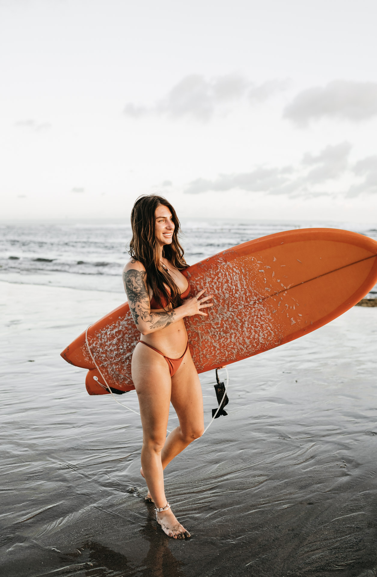 keira-mason-nordic-retreats-surf-orange-board.jpg