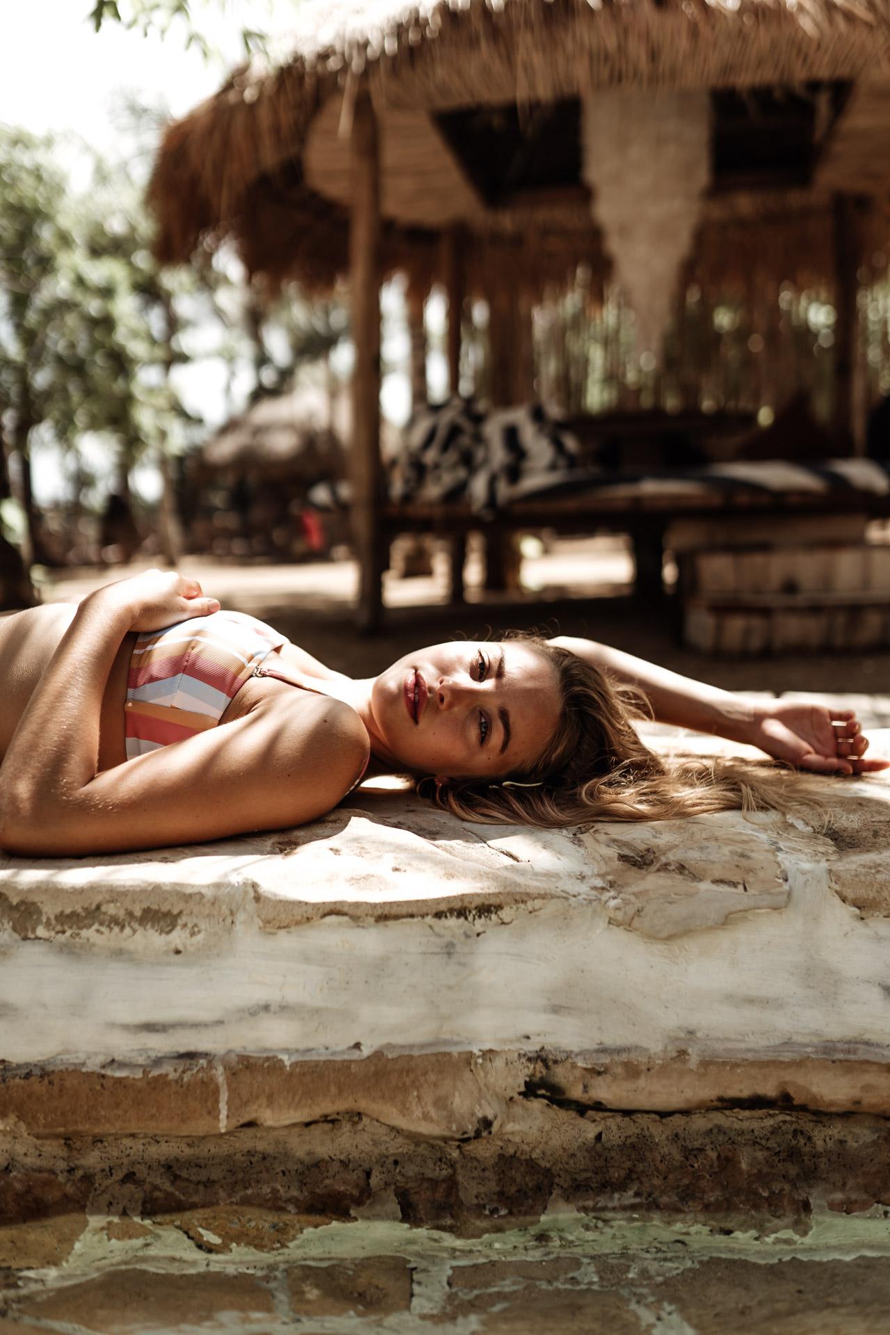 keira-mason-nordic-retreats-labrisa-vitamin-a-swim.jpg