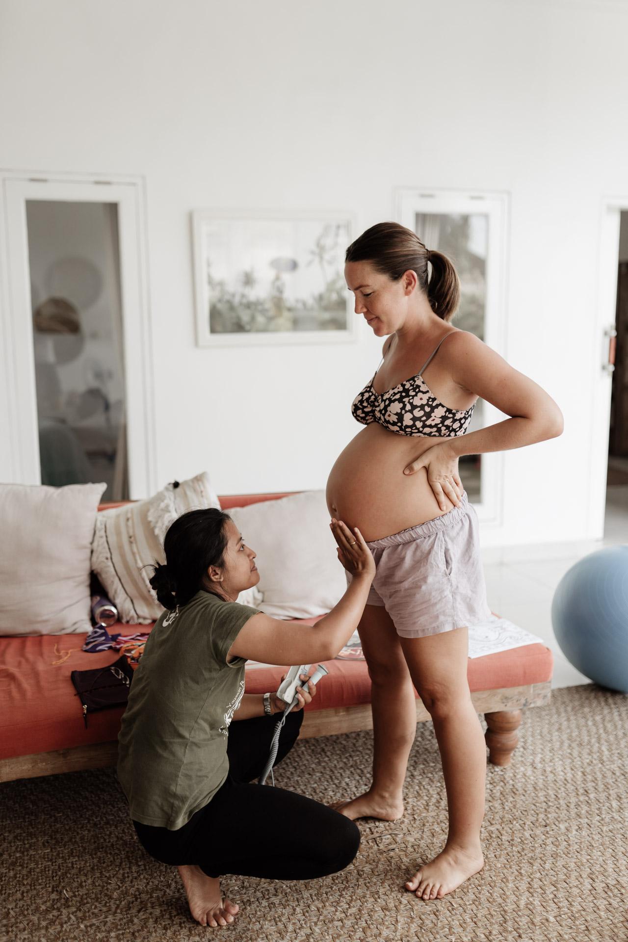 keira-mason-rumi-birth-checkup.jpg