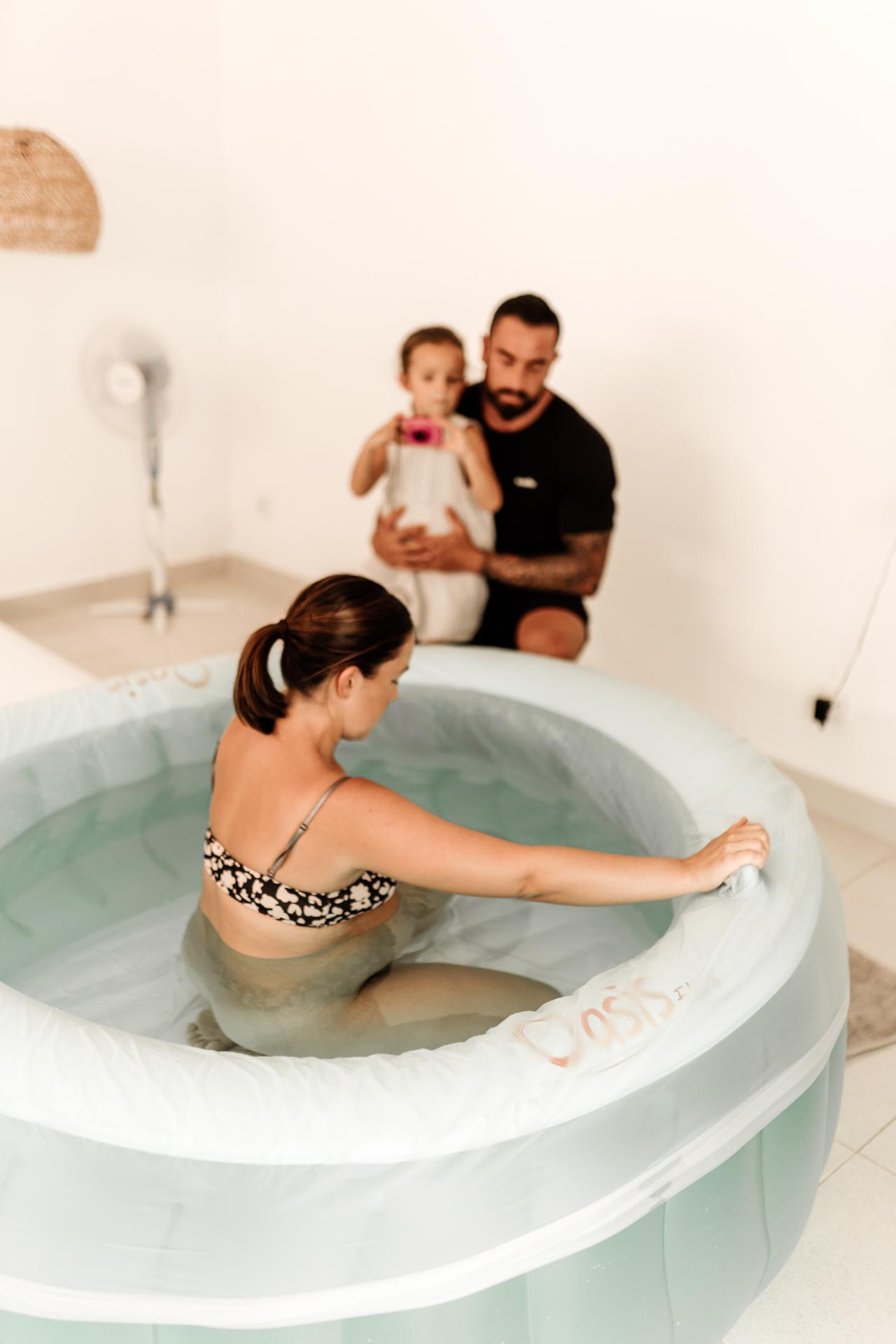keira-mason-waterbirth-family.jpg