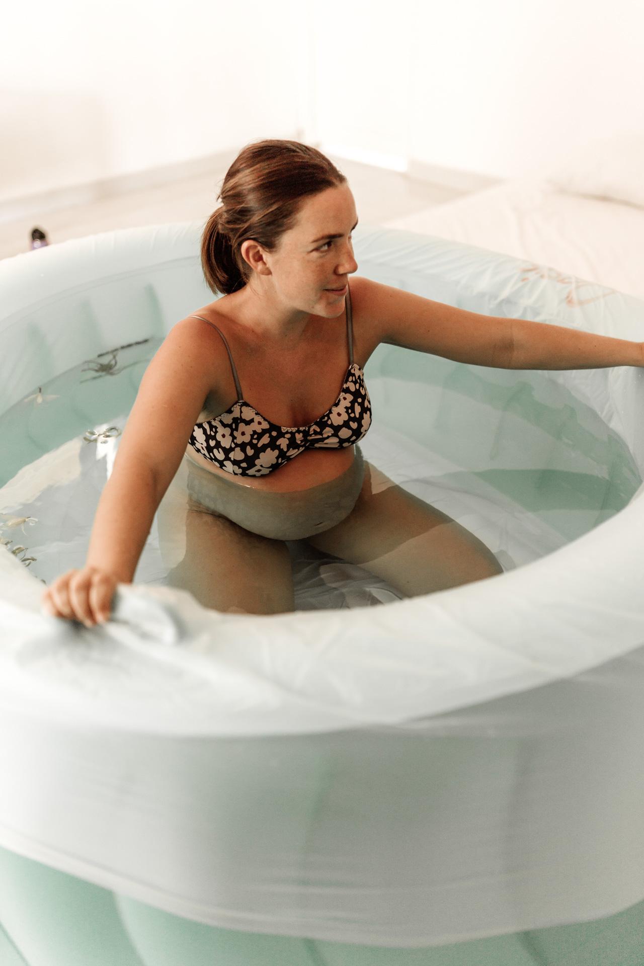 keira-mason-waterbirth-moments.jpg