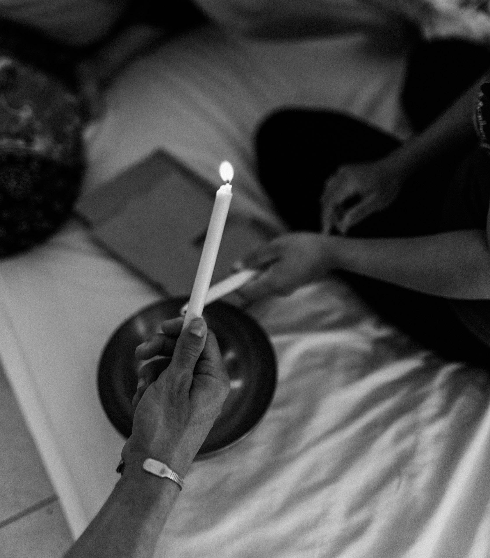 keira-mason-cord-burning-ceremony-birth.jpg