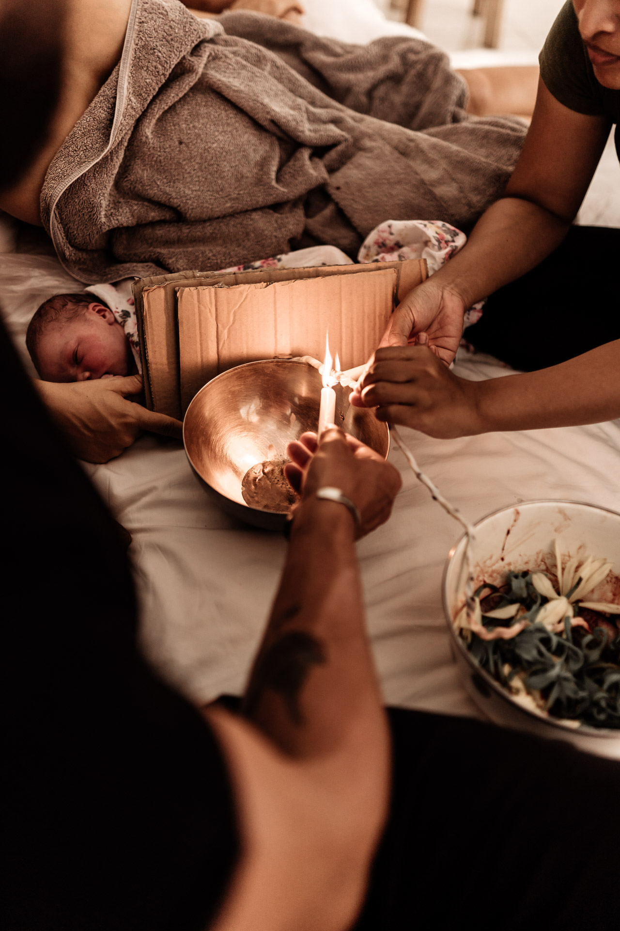 keira-mason-cord-burning-ceremony-birth-birthing-rituals.jpg