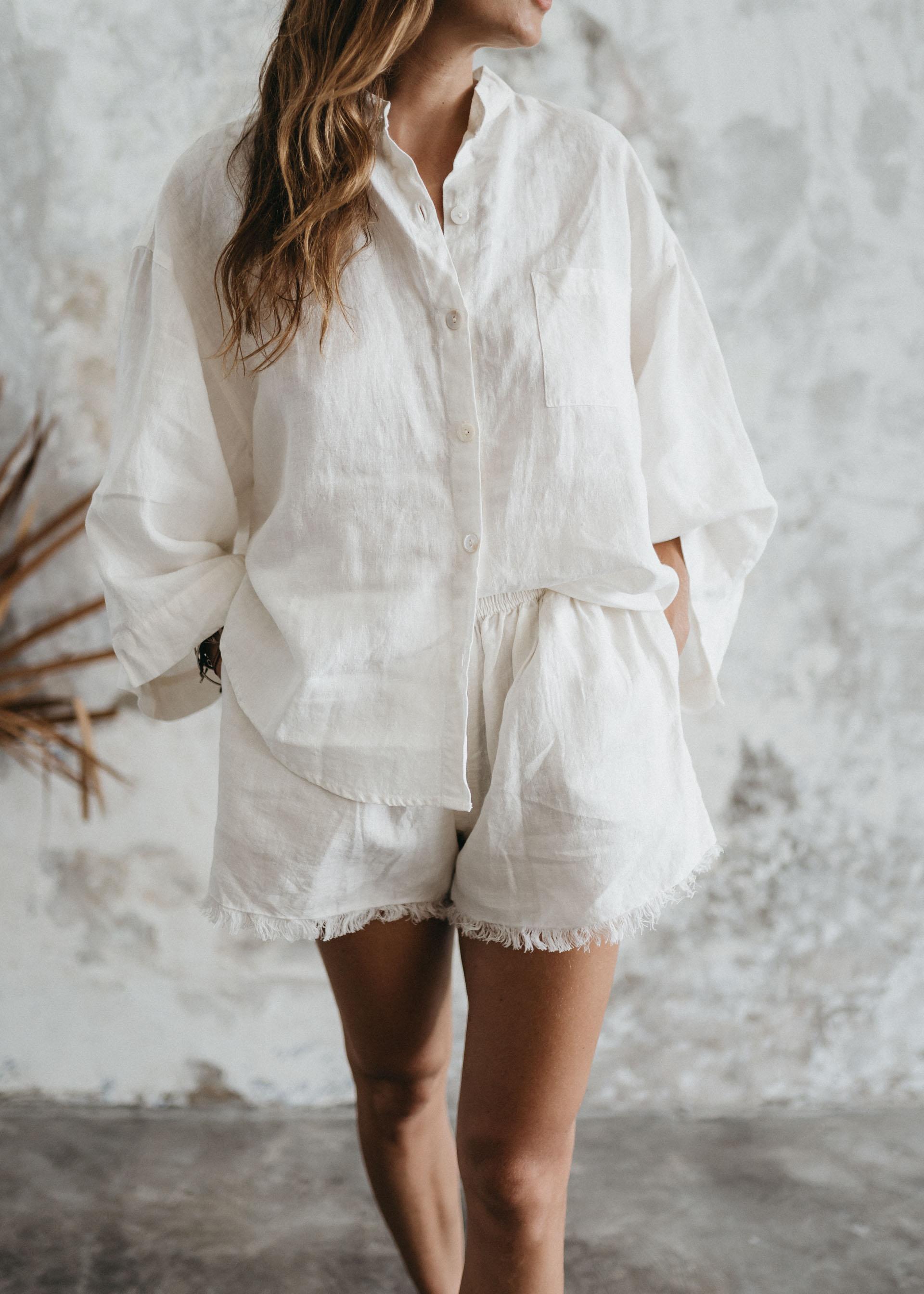 keira-mason-studio-karma-white-linen-set-close-up.jpg