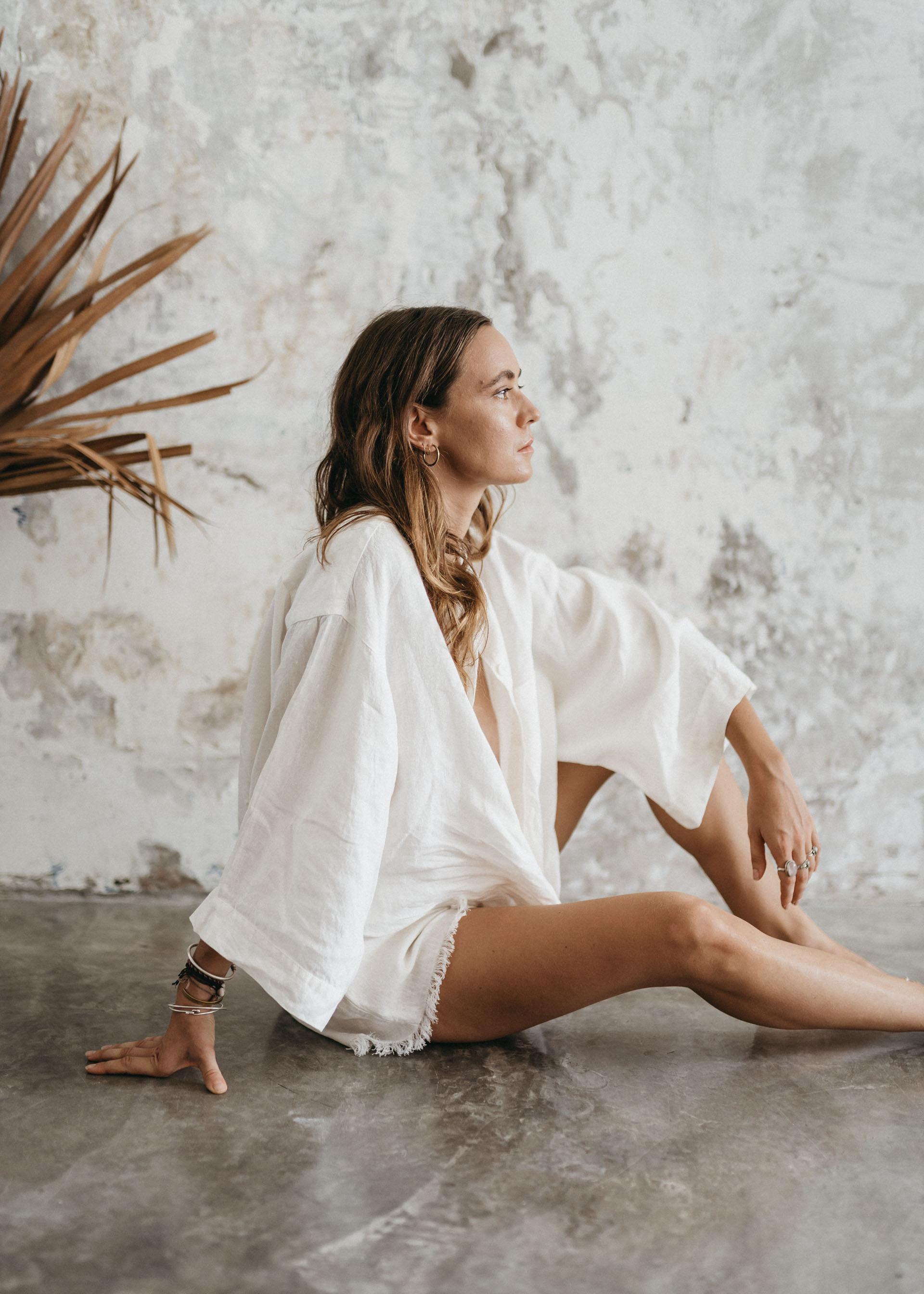 keira-mason-studio-karma-white-linen-set-ethically-made.jpg