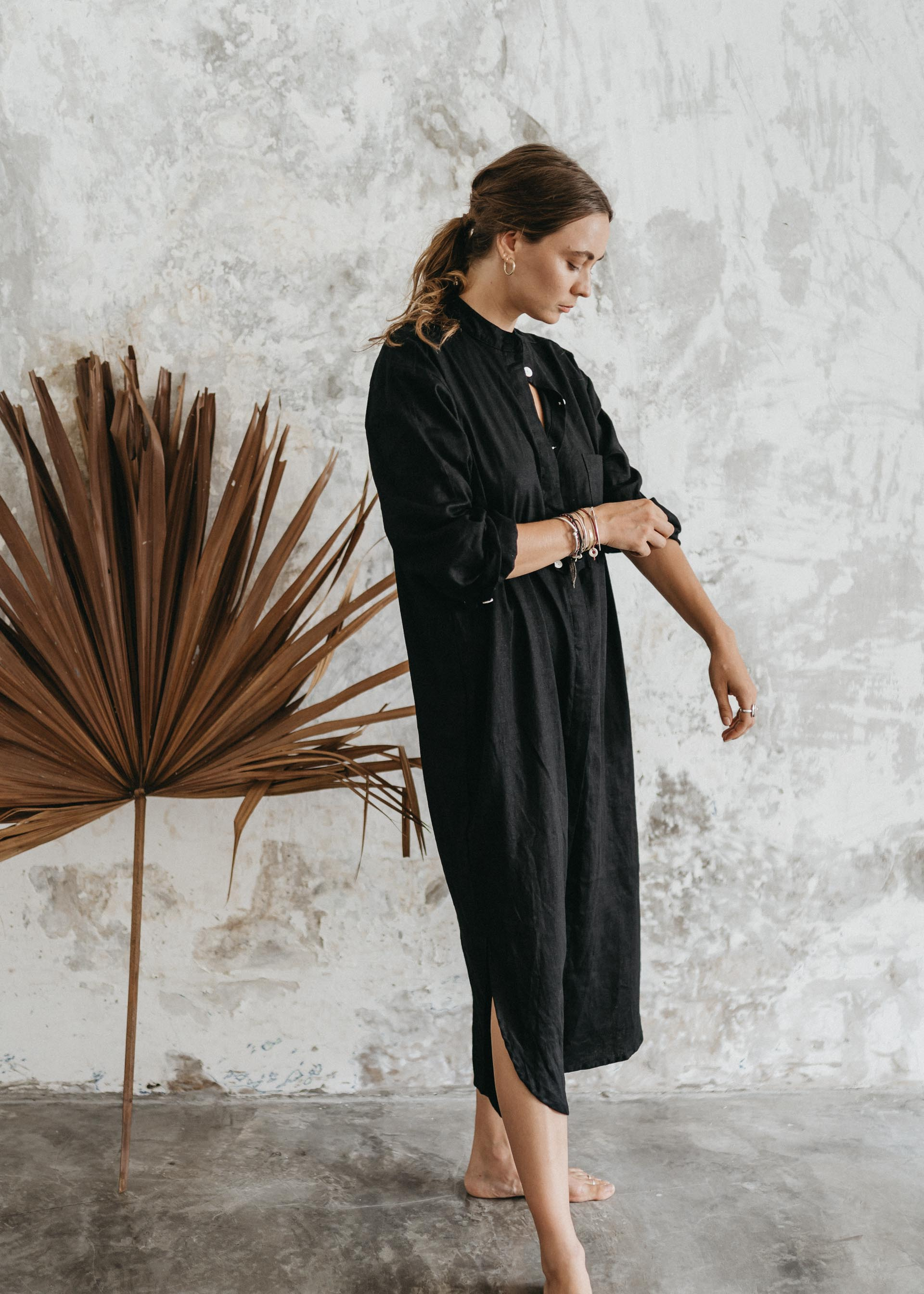 keira-mason-studio-karma-dress-buttons-black.jpg