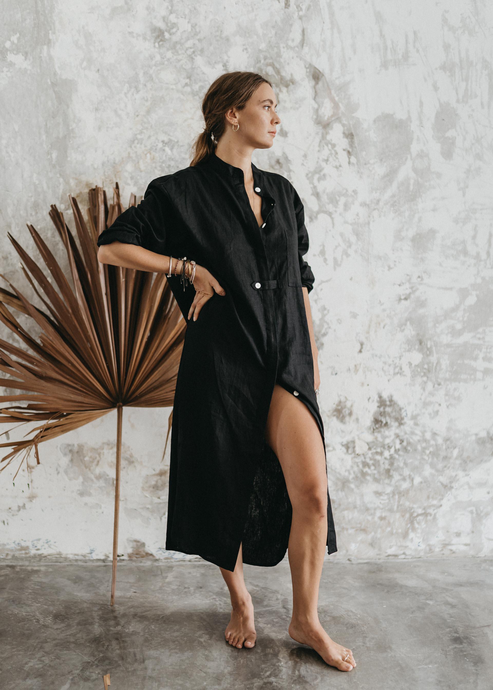 keira-mason-studio-karma-dress-linen-black.jpg