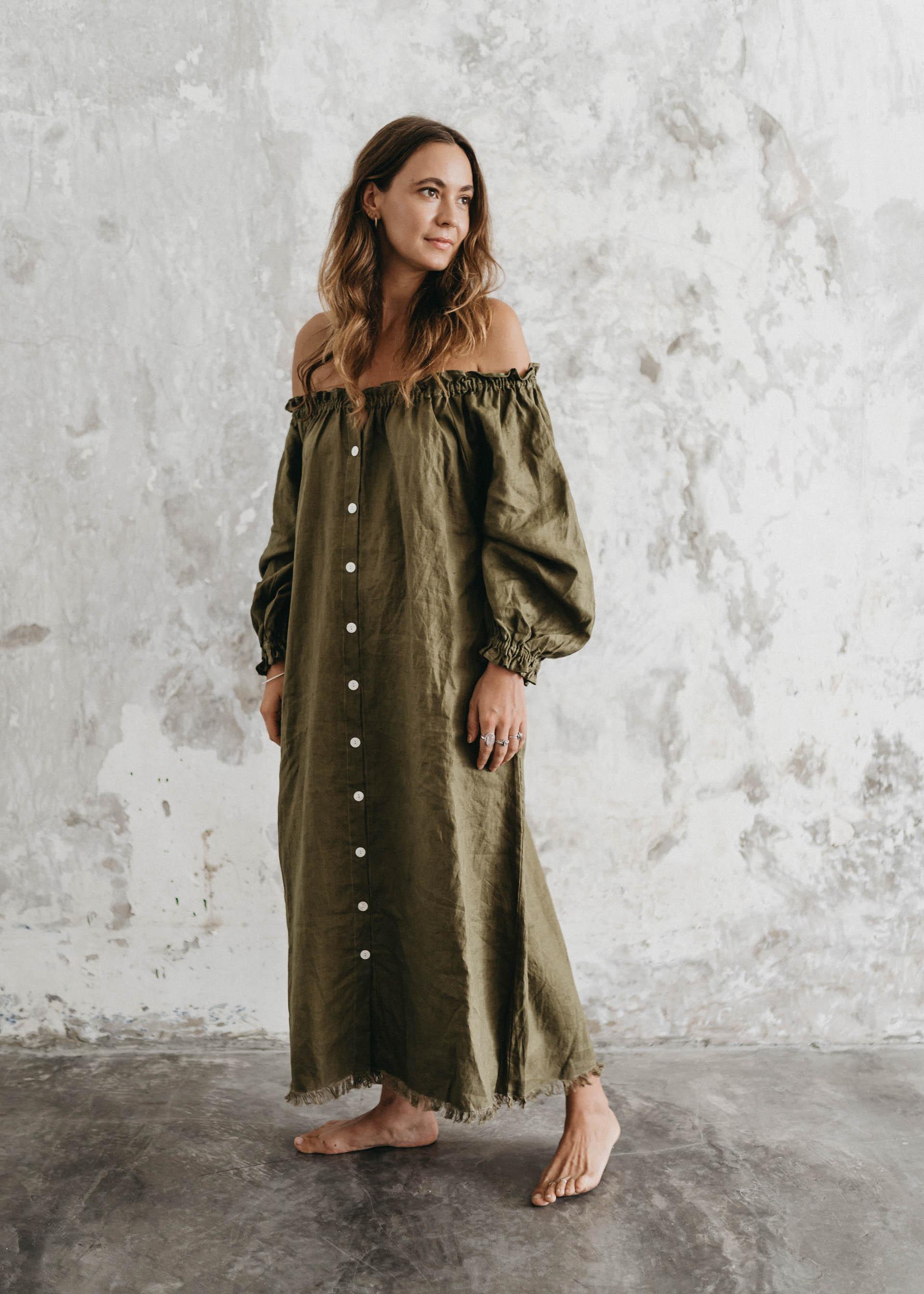 keira-mason-studio-karma-green-dress-relaxed.jpg