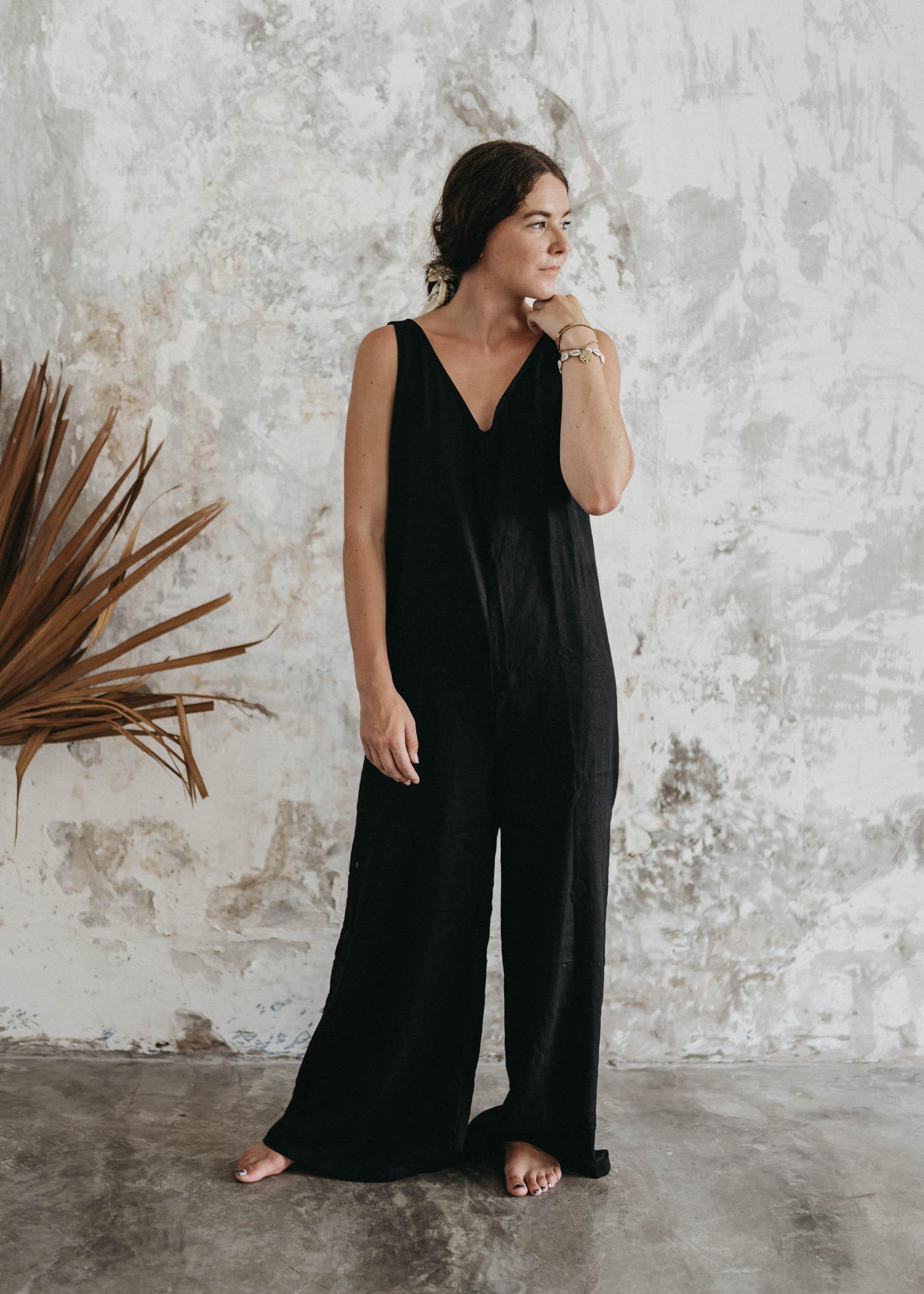 keira-mason-studio-karma-jumpsuit-black-standing.jpg