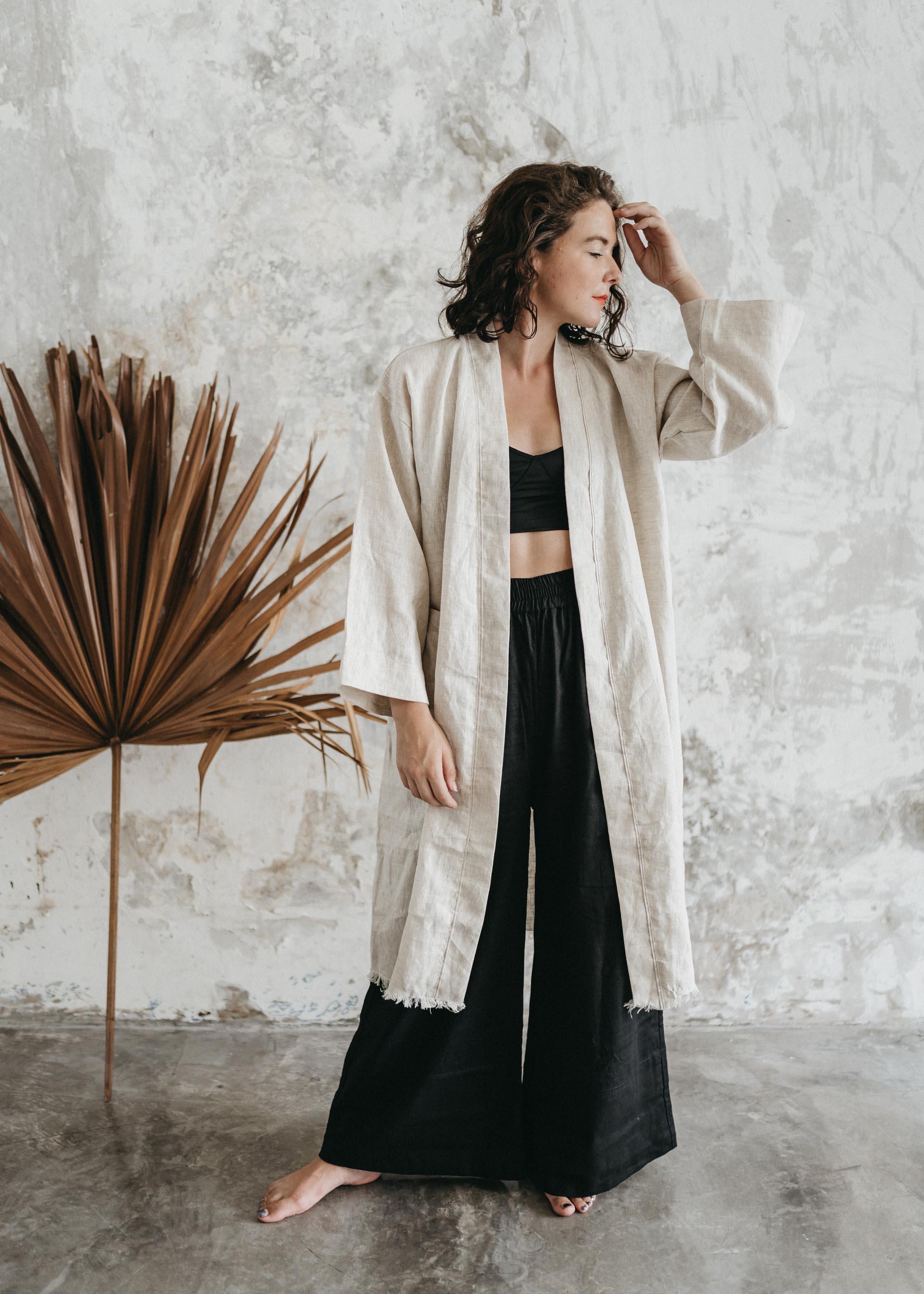 keira-mason-studio-karma-robe-natural.jpg
