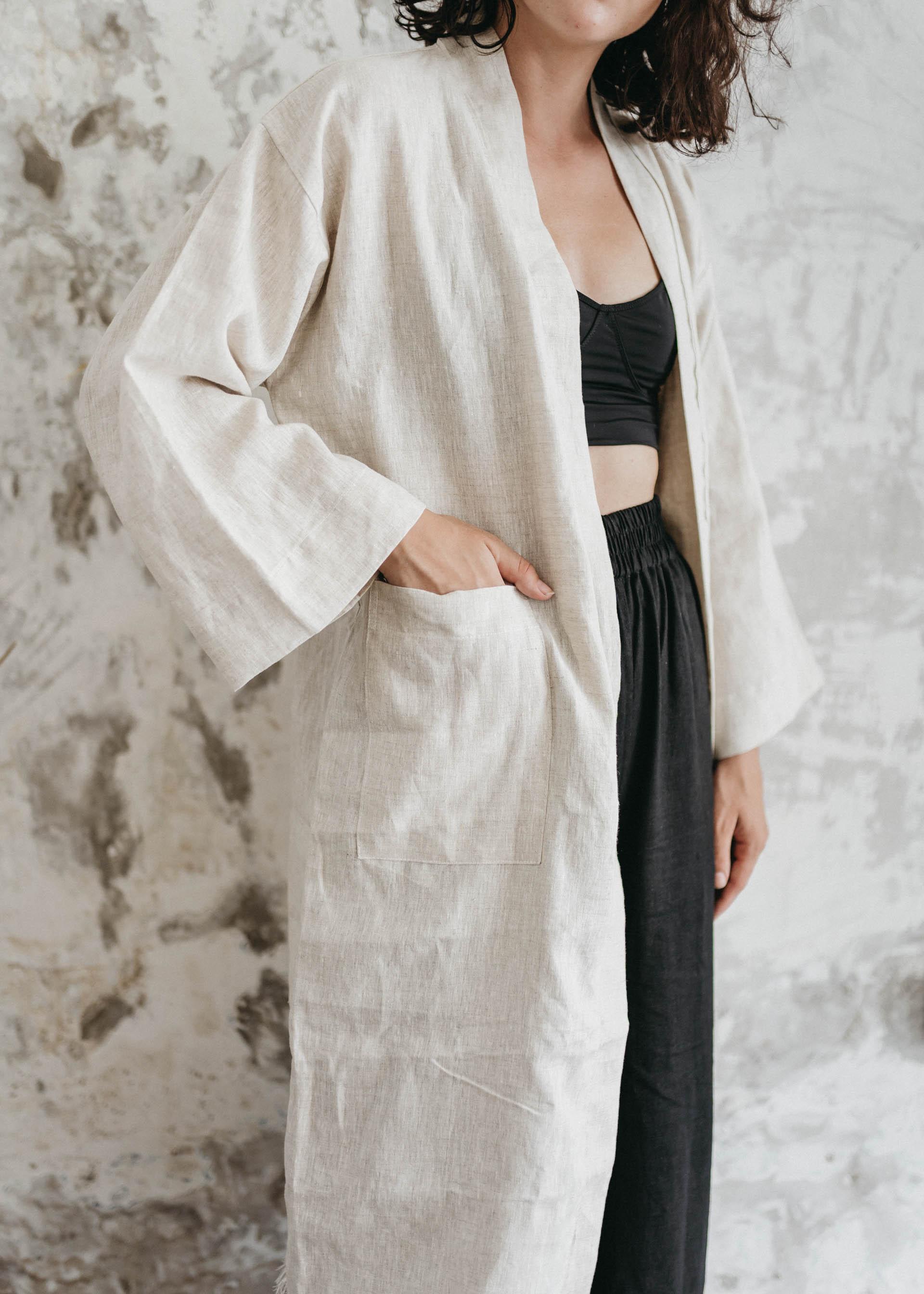 keira-mason-studio-karma-robe-natural-linen.jpg
