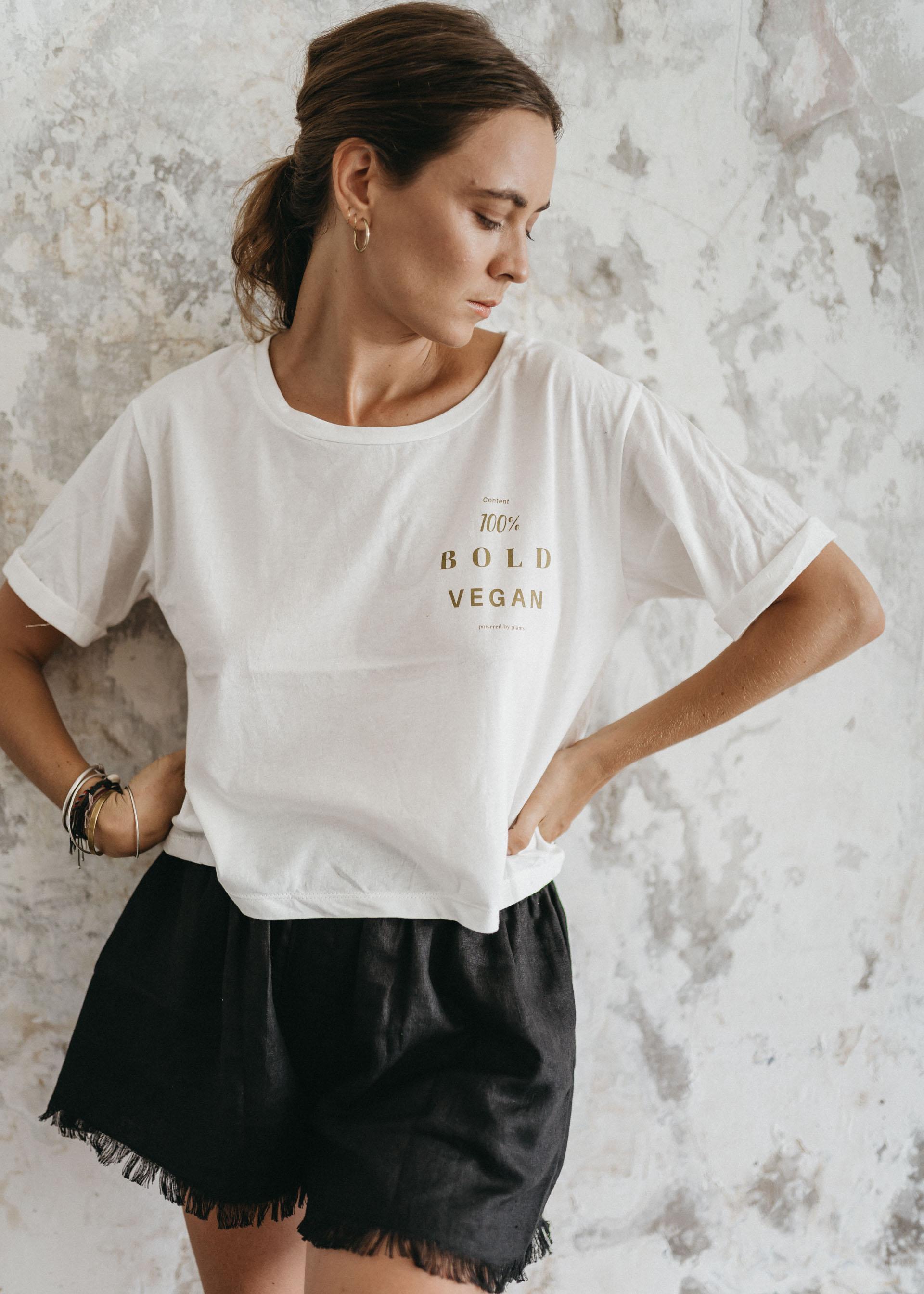 keira-mason-studio-karma-tshirt-vegan-cotton.jpg