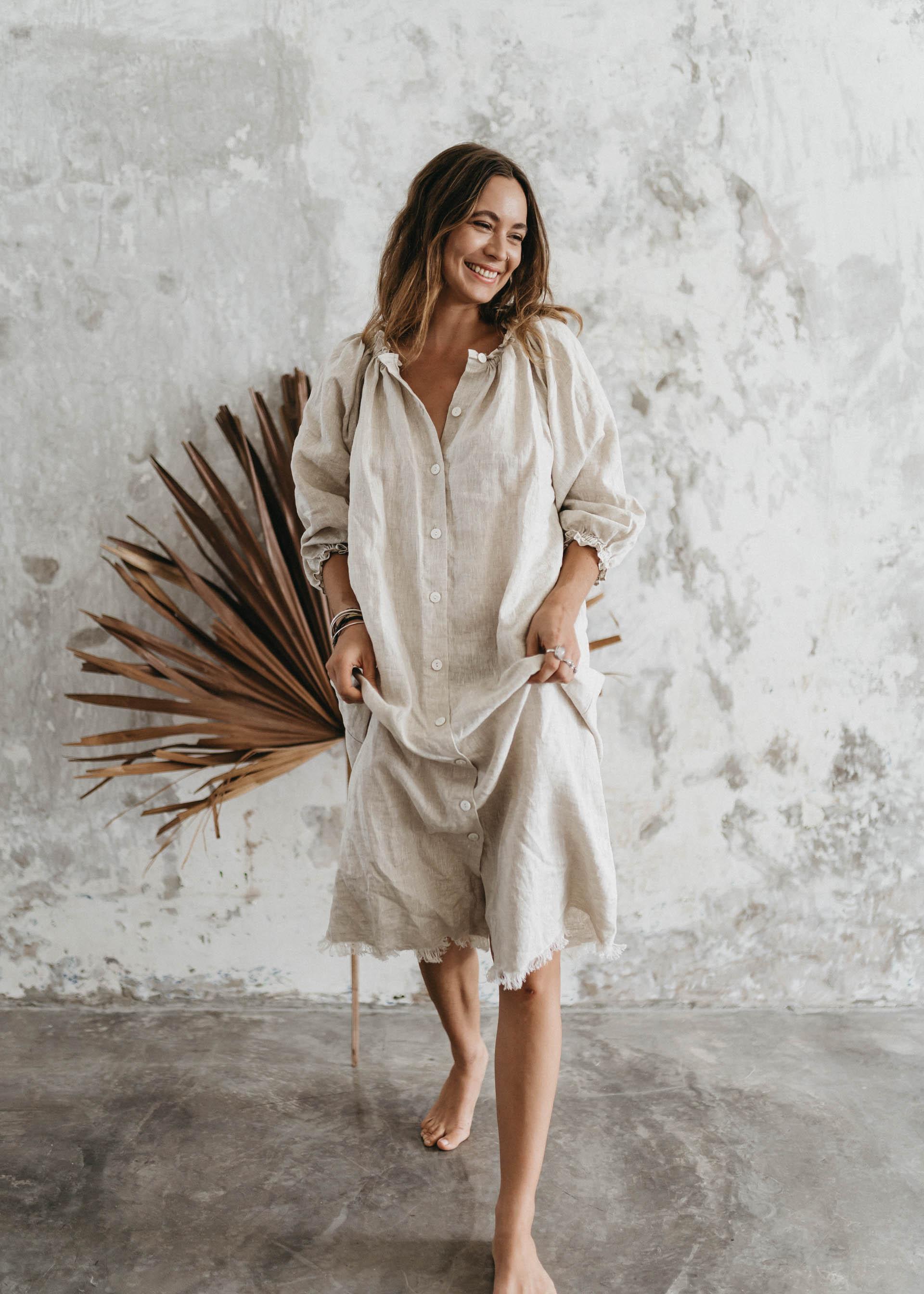 keira-mason-studio-karma-natural-linen-dress-shoot.jpg