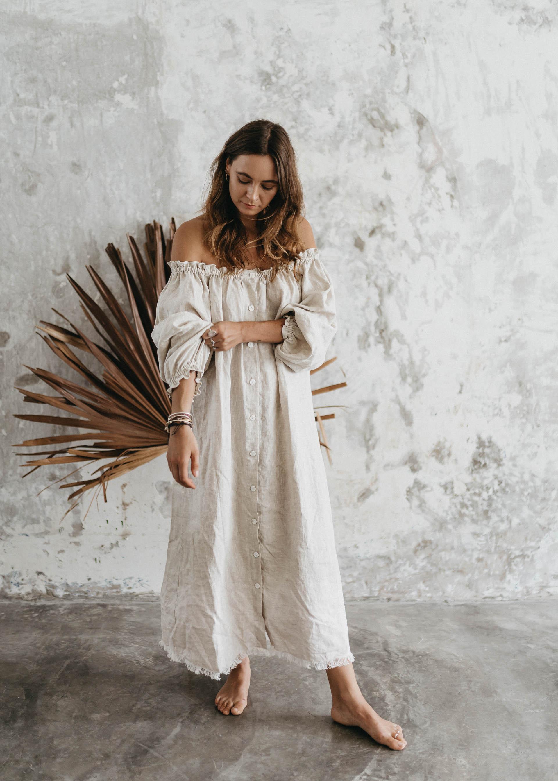 keira-mason-studio-karma-natural-linen-dress.jpg