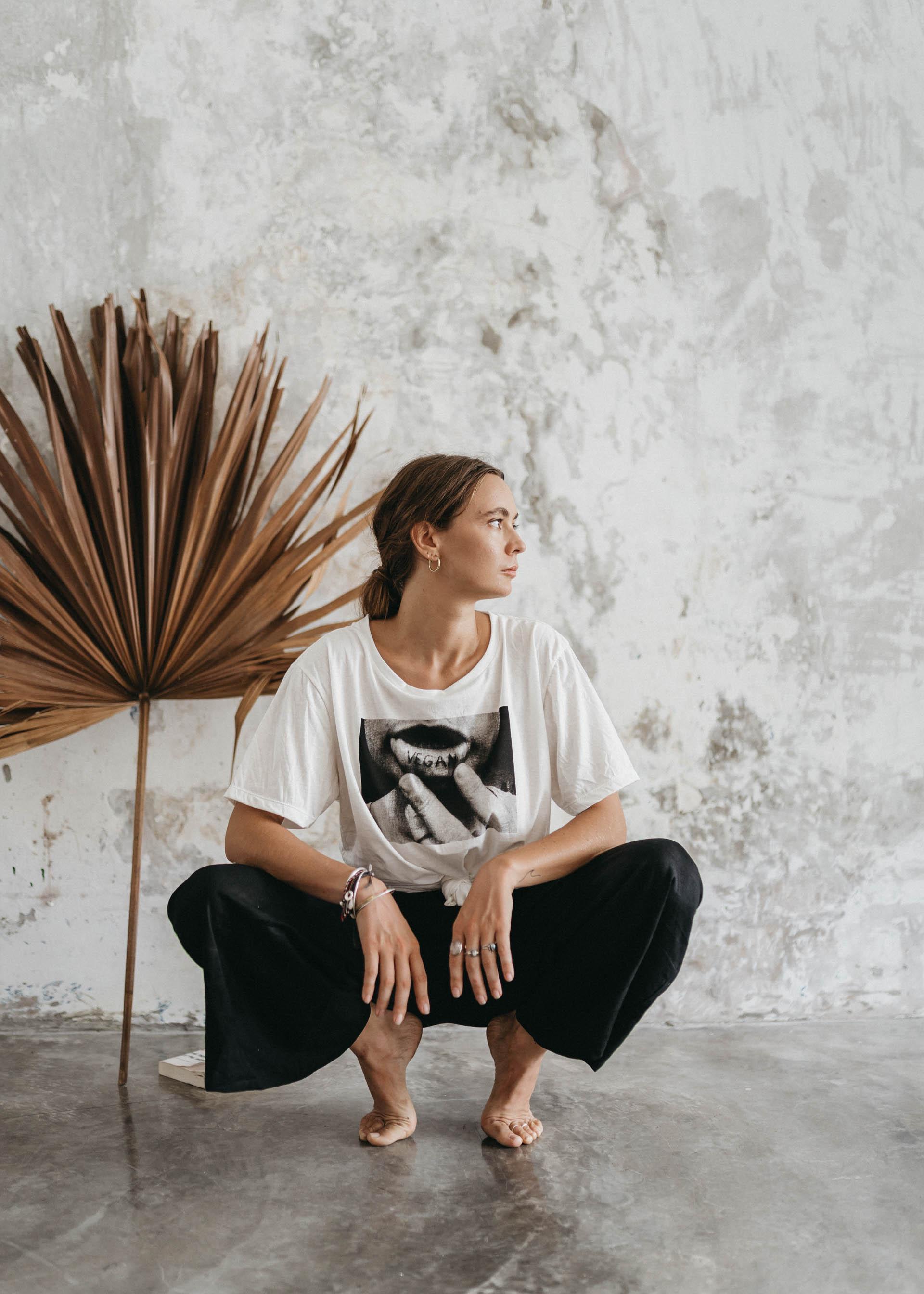 keira-mason-studio-karma-vegan-tshirt.jpg