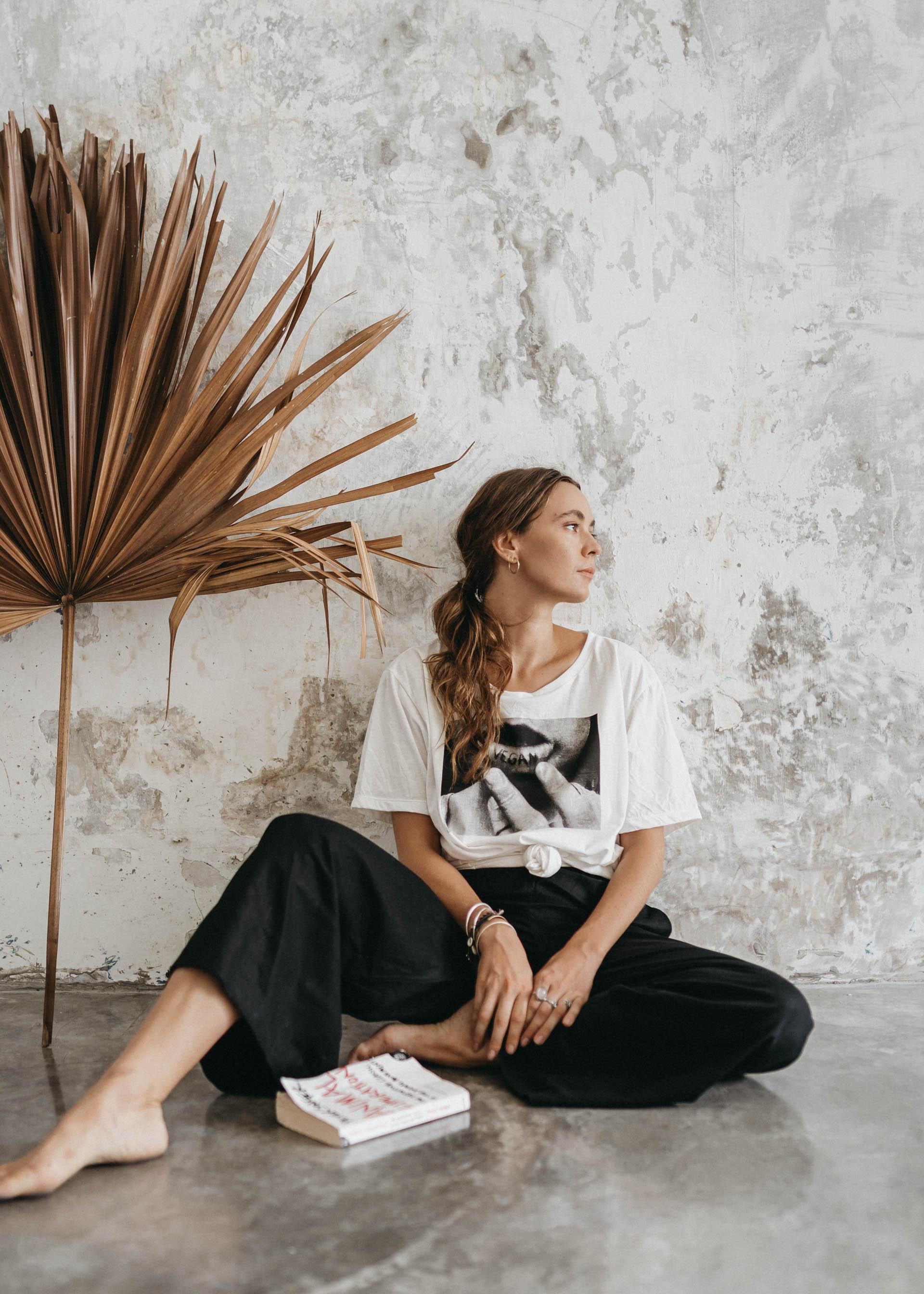 keira-mason-studio-karma-vegan-shirt.jpg