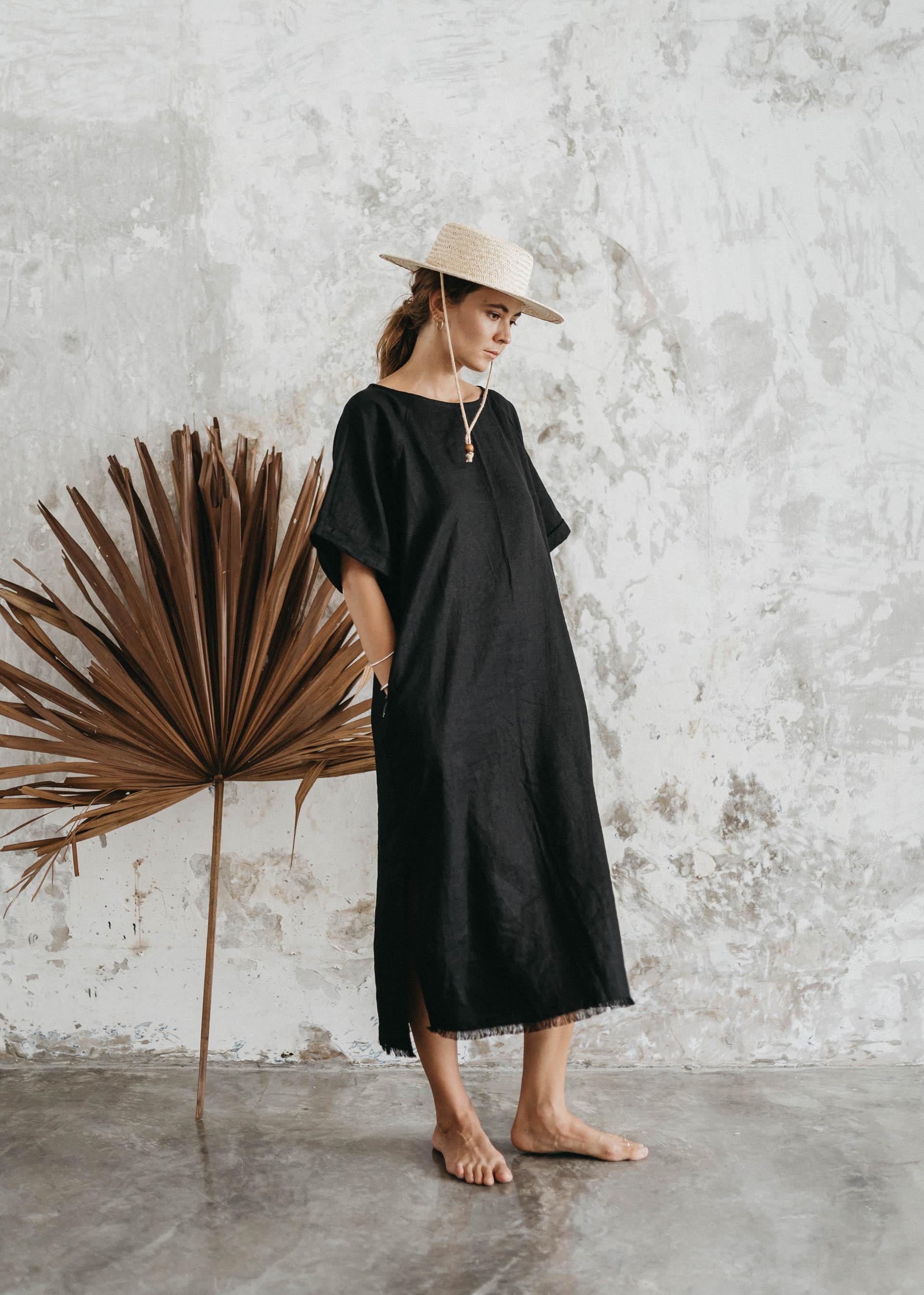 keira-mason-studio-karma-linen-dress-ling.jpg