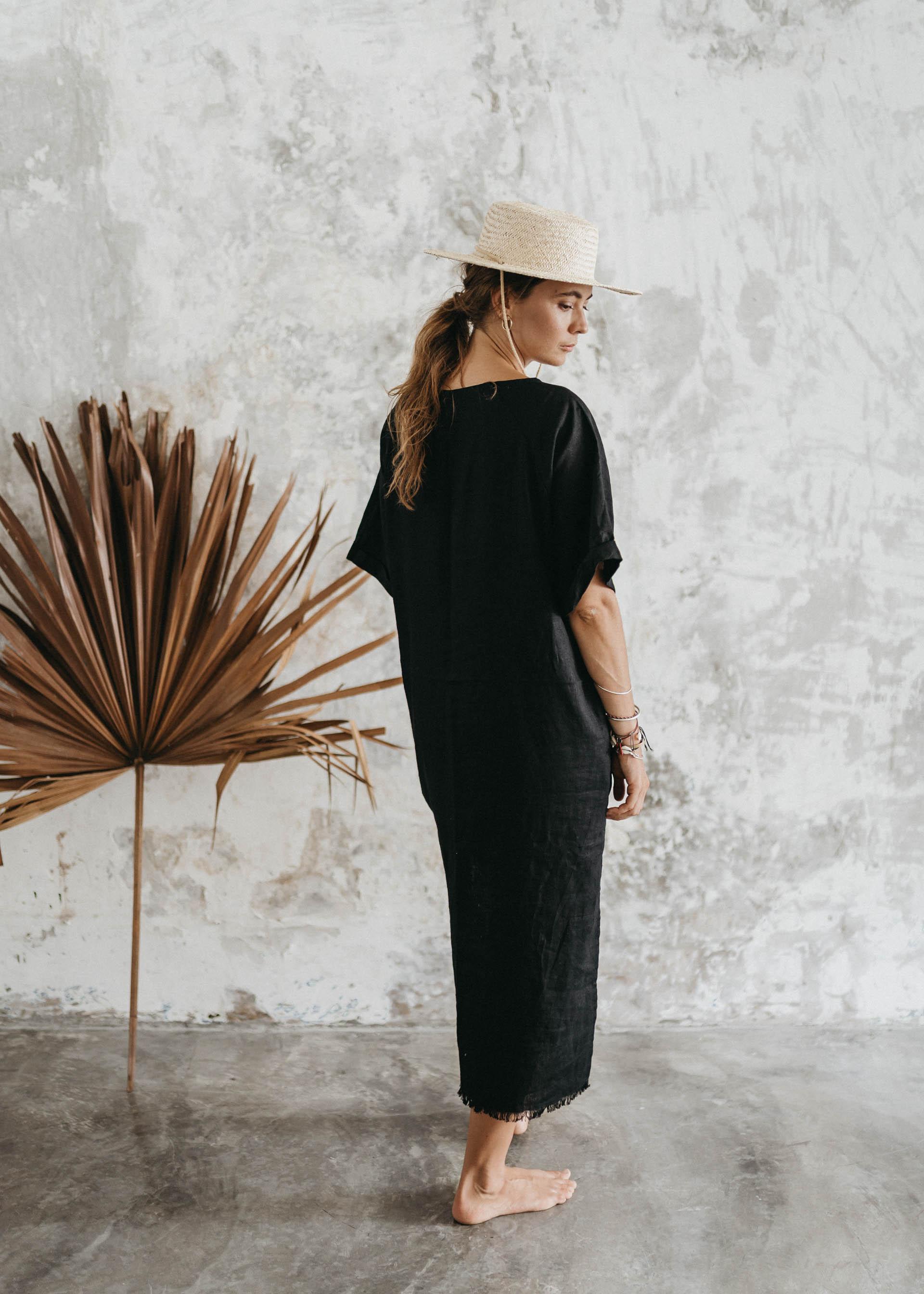keira-mason-studio-karma-linen-dress-long-black.jpg