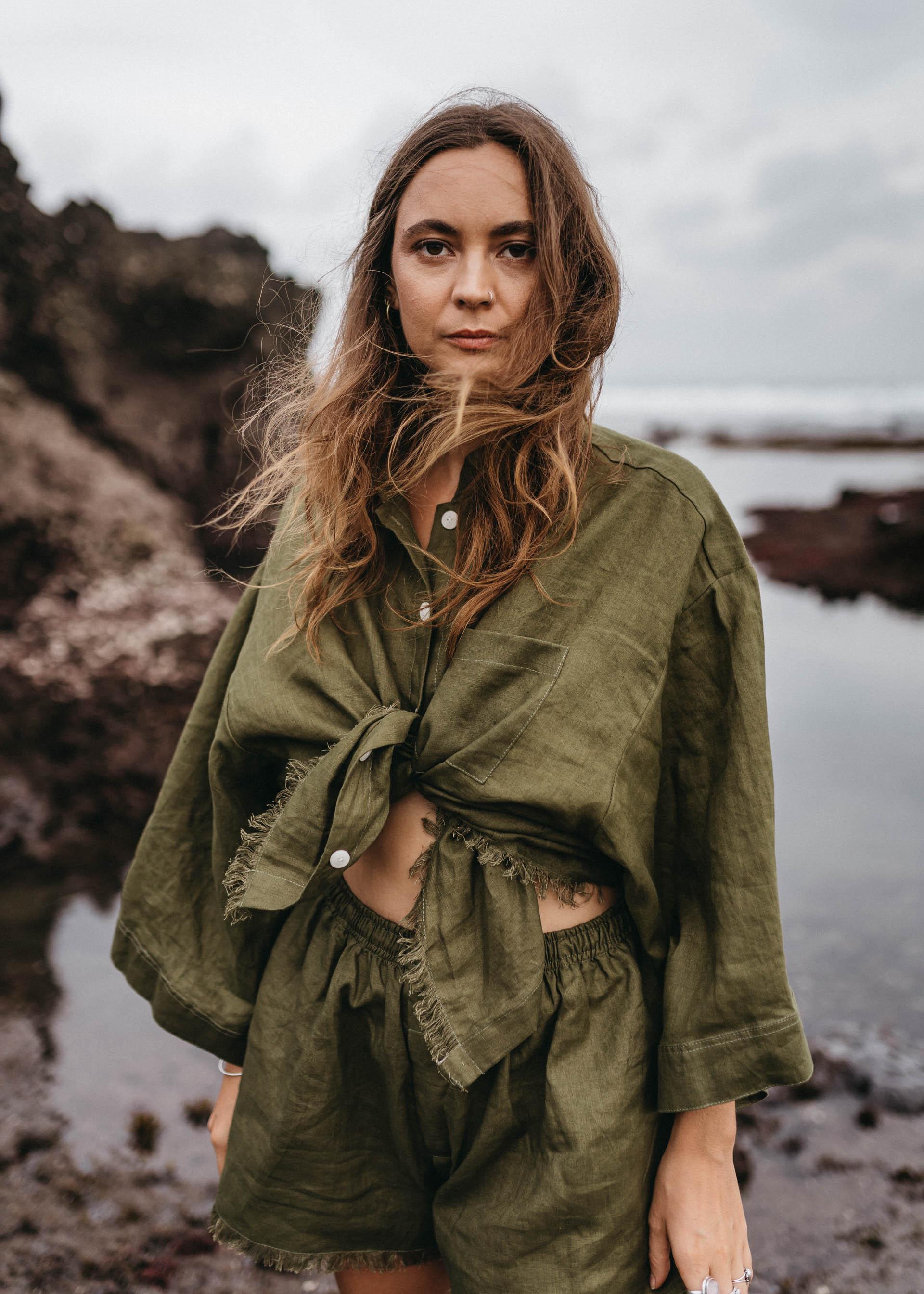 keira-mason-studio-karma-beach-green-linen-clothing.jpg