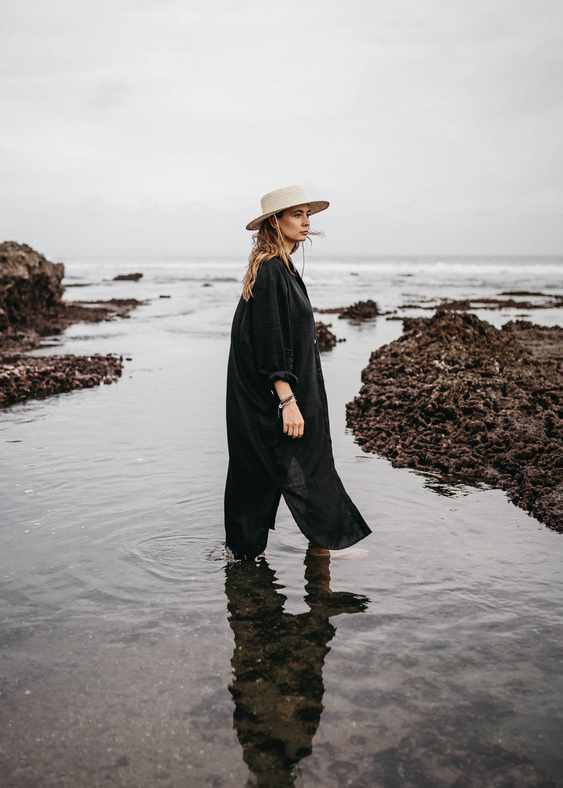keira-mason-studio-karma-beach-black-dress-in-water.jpg