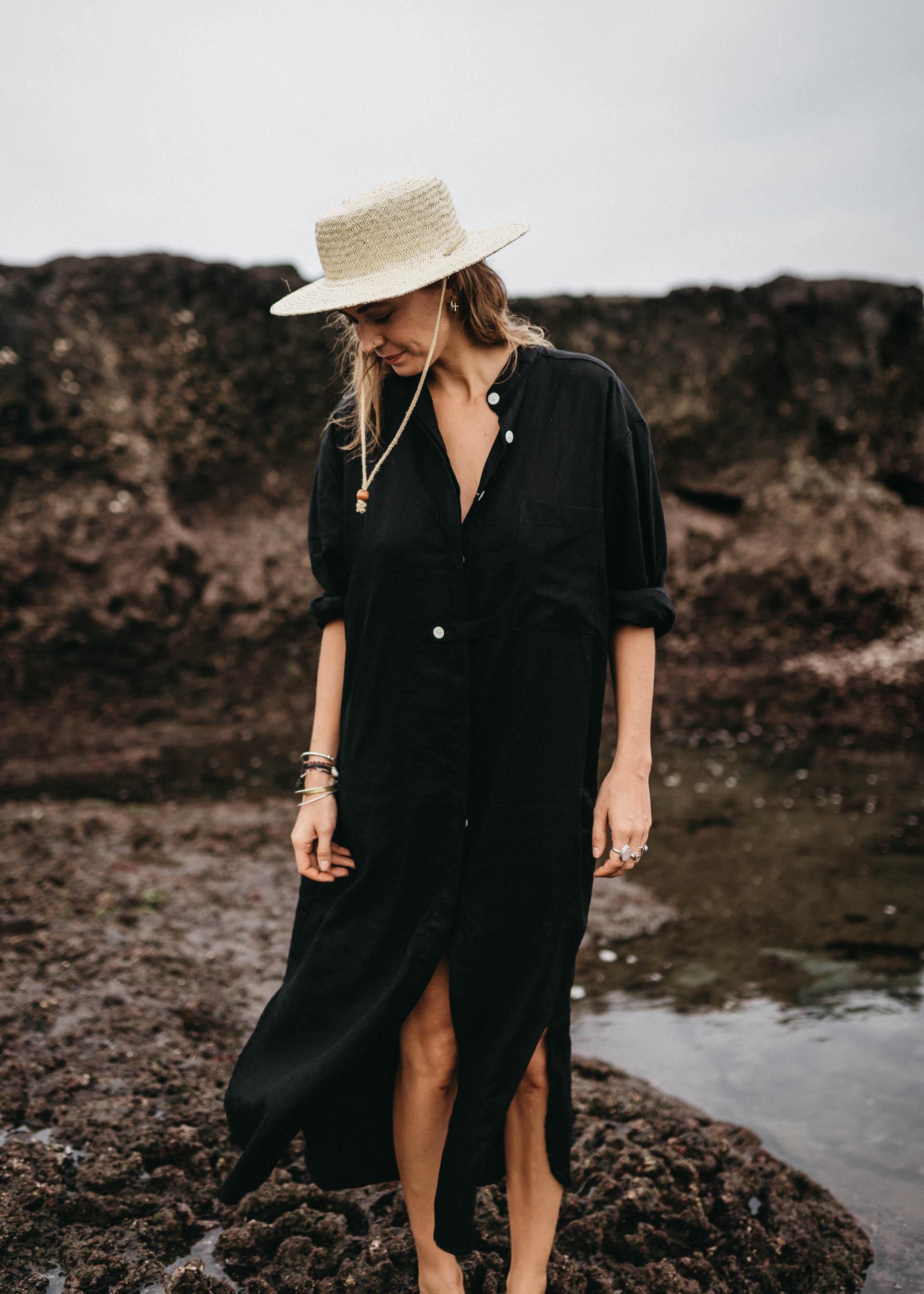 keira-mason-studio-karma-beach-black-dress-straw-hat-.jpg
