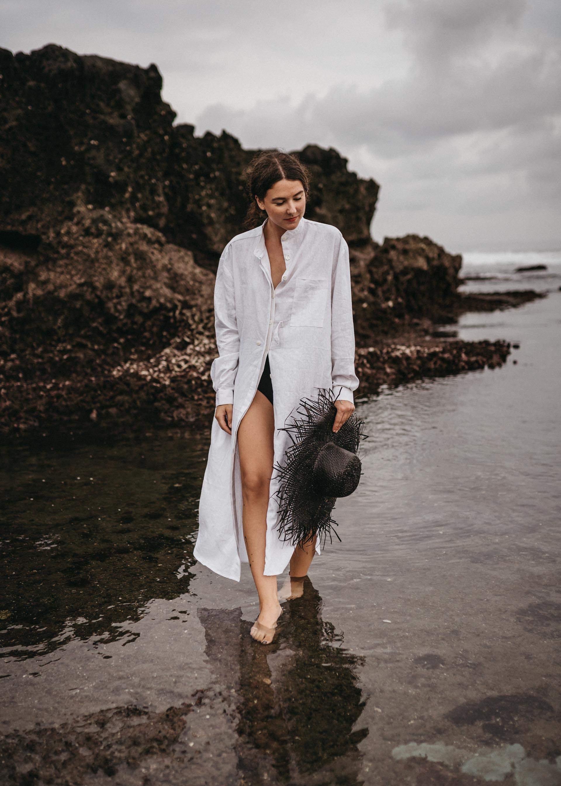 keira-mason-studio-karma-beach-white-dress-water.jpg