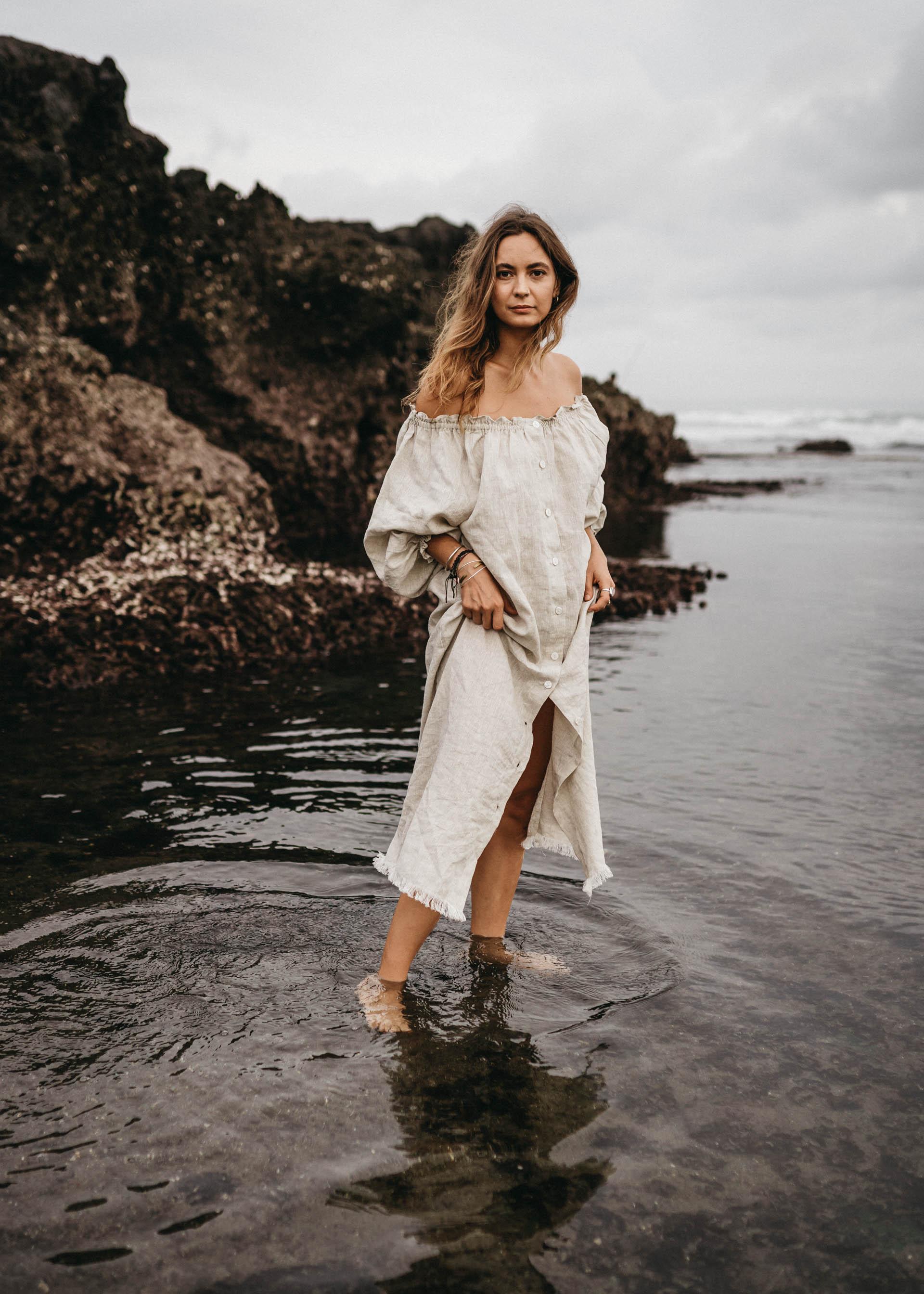 keira-mason-studio-karma-beach-natural-dress-linen-beach-shot.jpg