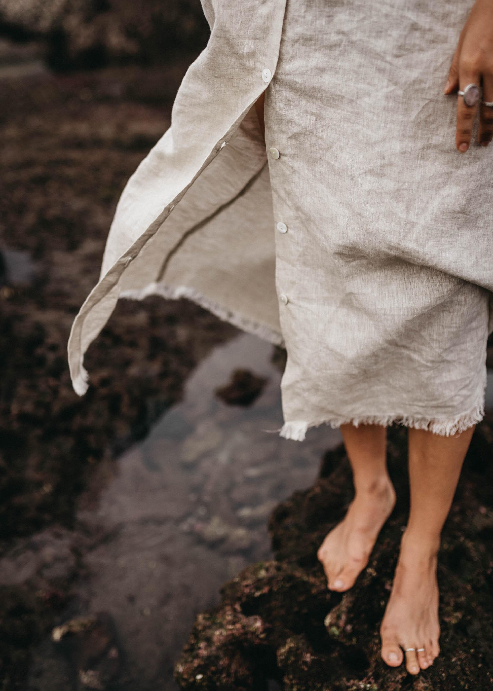 keira-mason-studio-karma-beach-natural-linen-dress-end.jpg