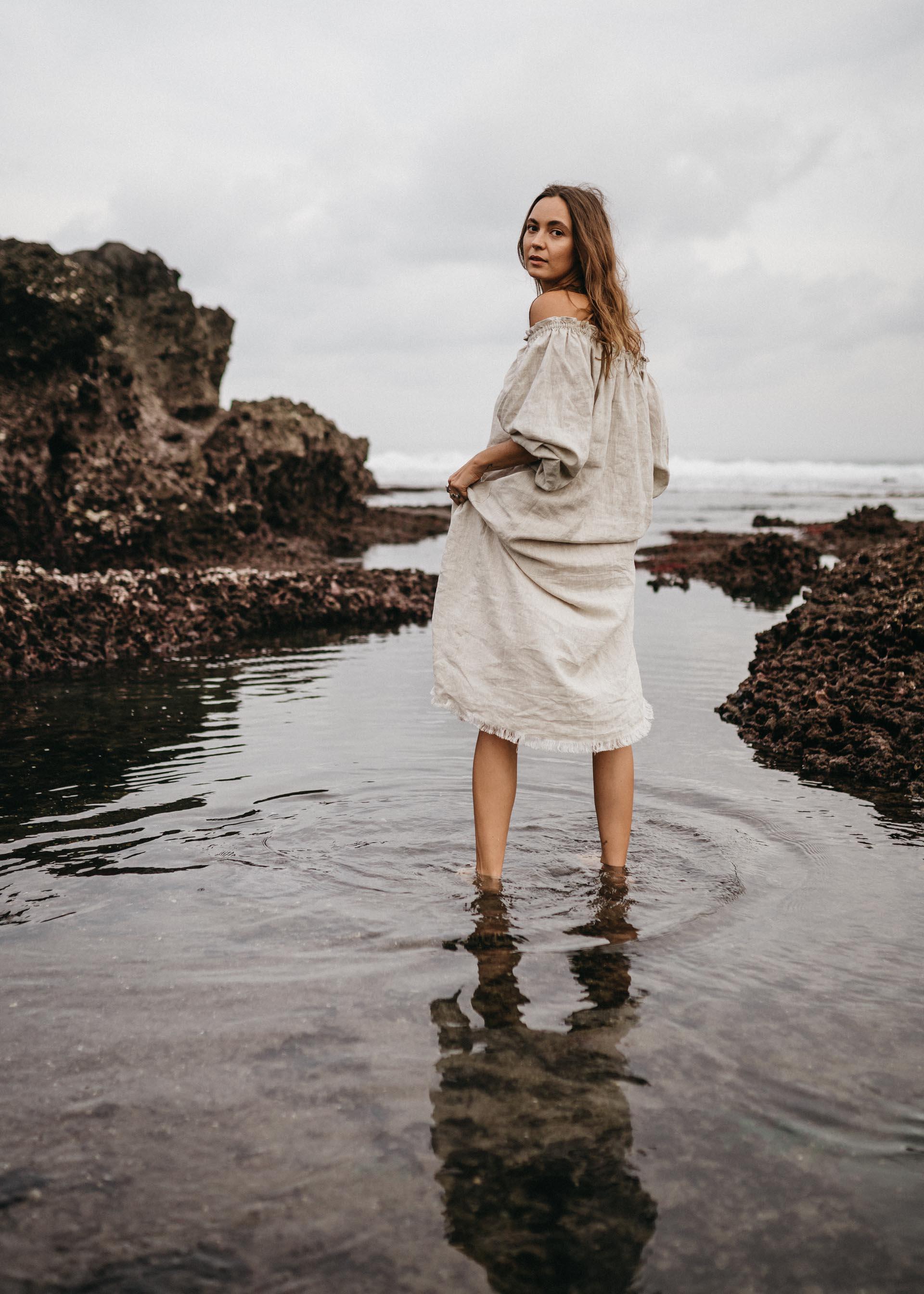 keira-mason-studio-karma-beach-natural-dress-linen-water.jpg
