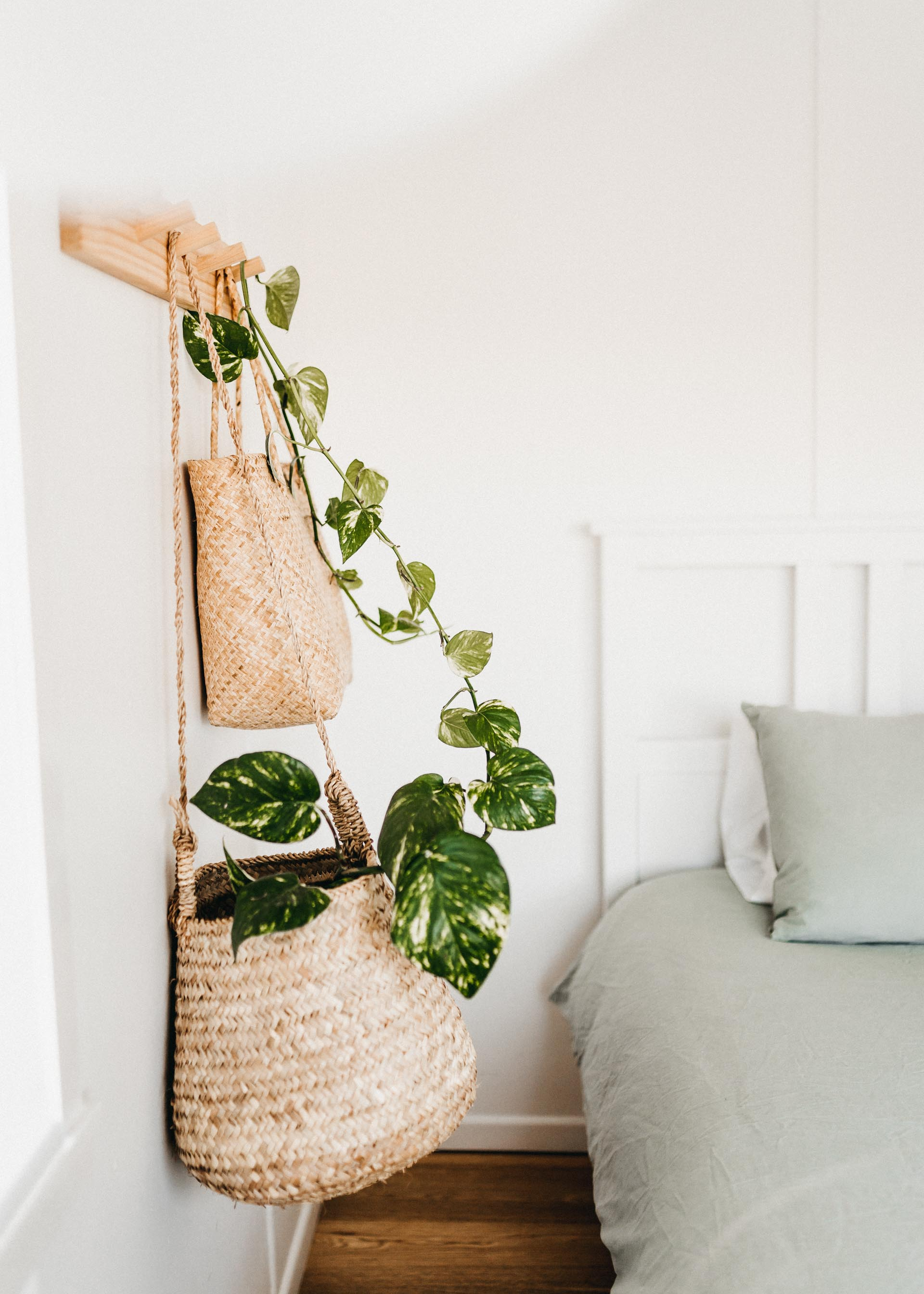 keira-mason-grounds-of-cabarita-space-bedroom-details.jpg