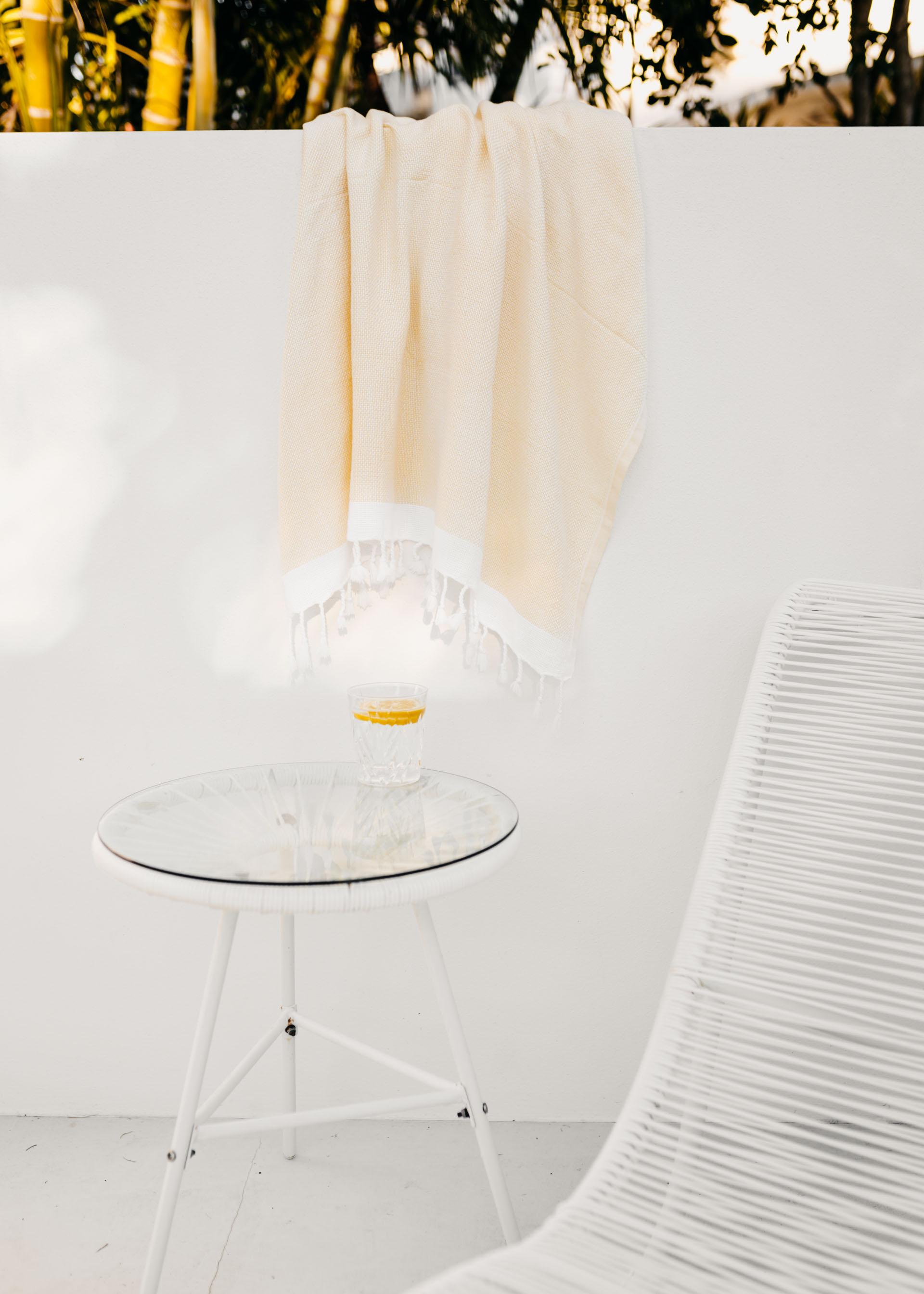 keira-mason-aegean-loom-turkish-towels-yellow-sun-chair.jpg