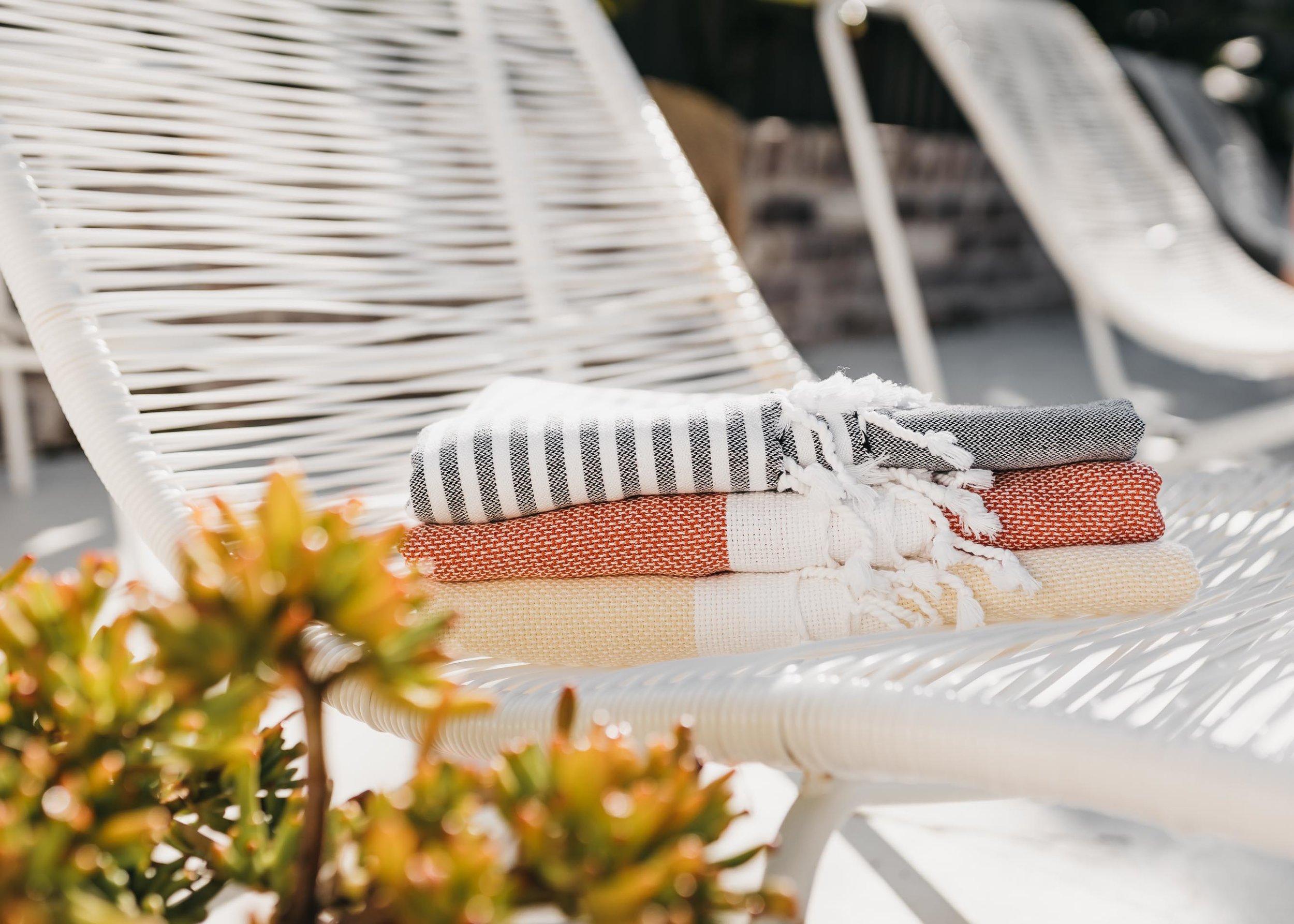 keira-mason-aegean-loom-turkish-towels-folded.jpg
