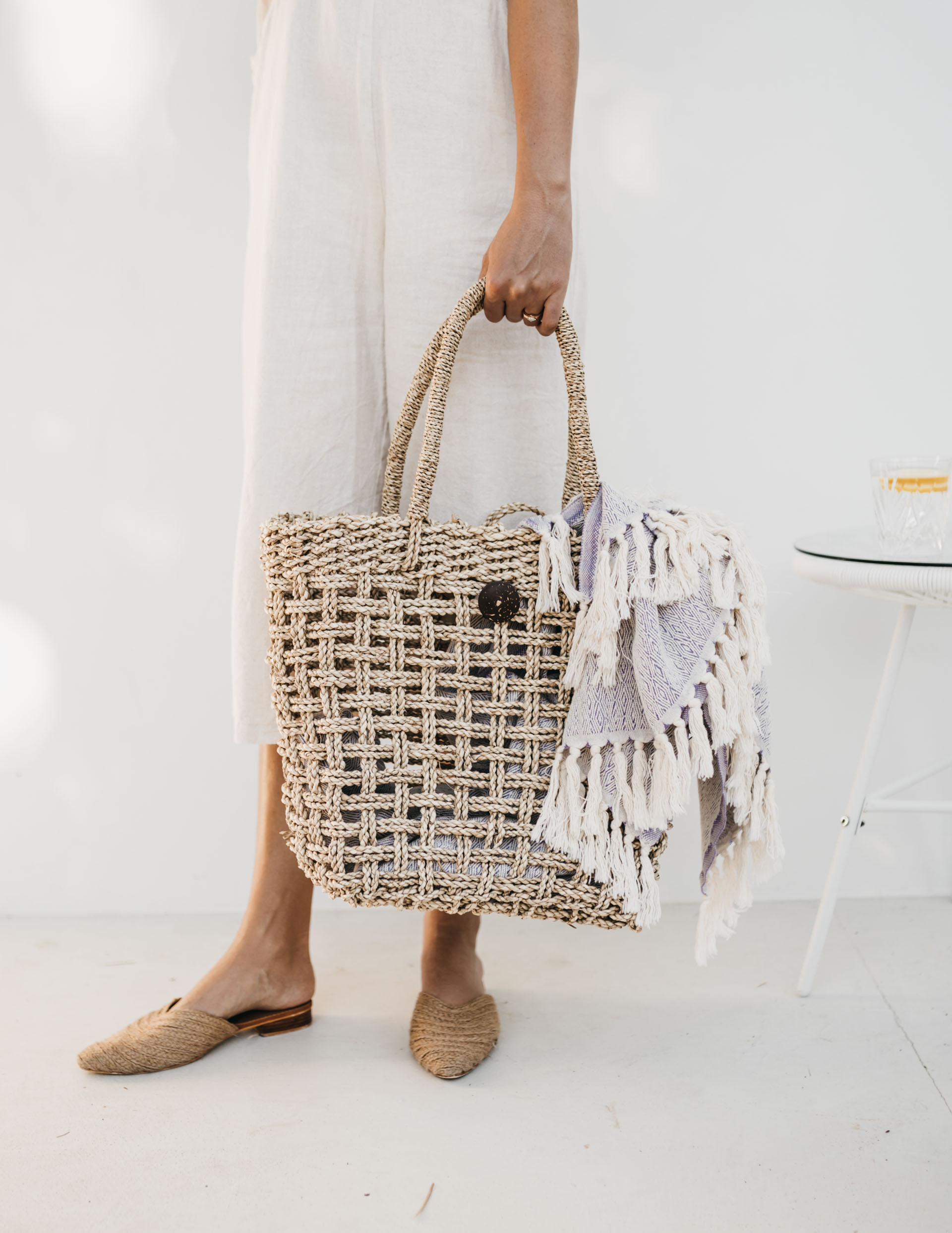 keira-mason-aegean-loom-turkish-towels-purple-handbag.jpg