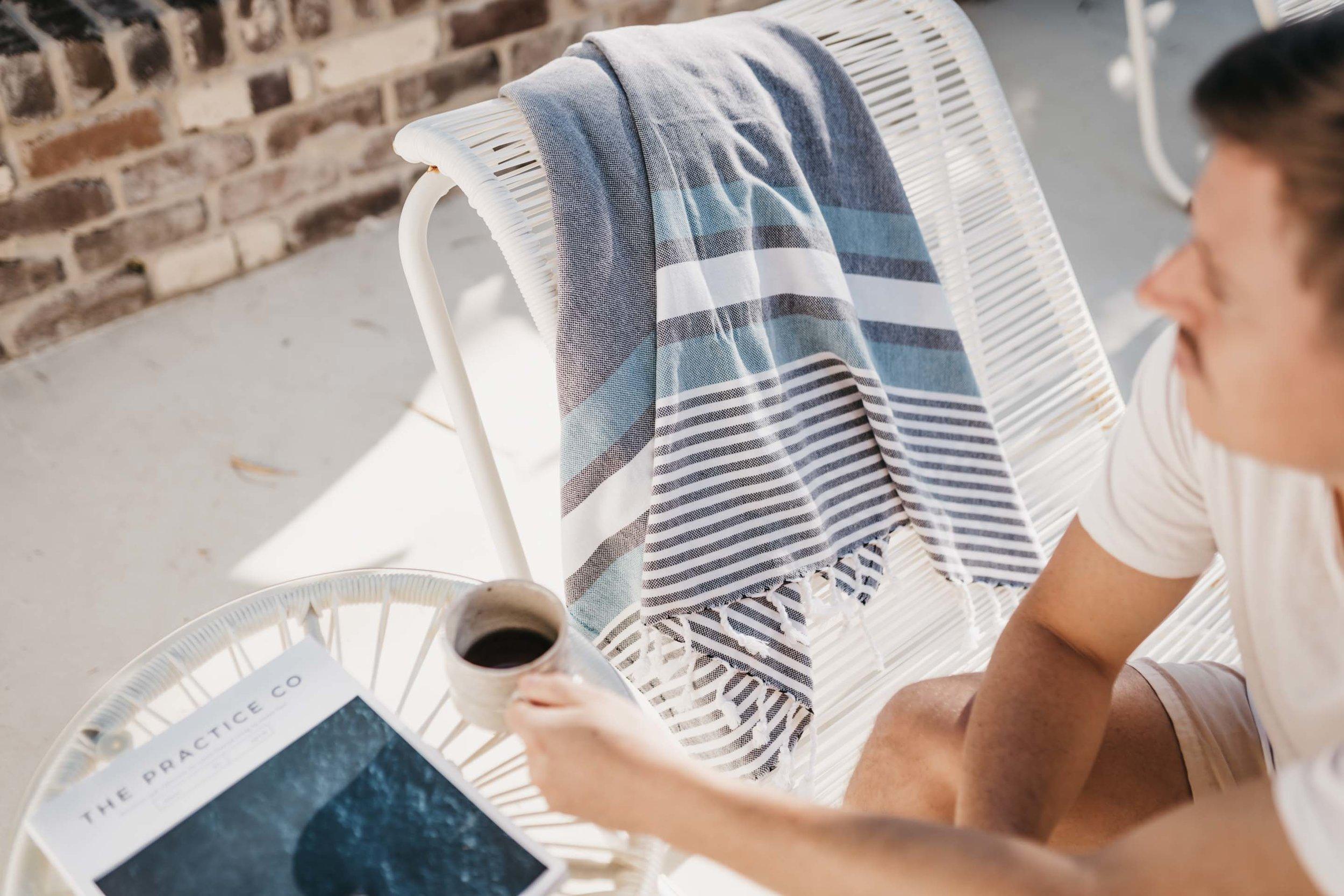 keira-mason-aegean-loom-turkish-towels-blue-coffee.jpg