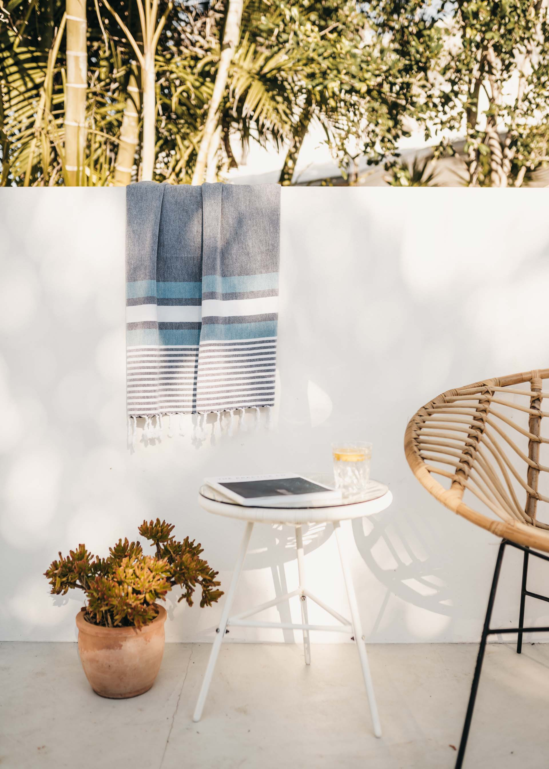 keira-mason-aegean-loom-turkish-towels-blue-backyard.jpg