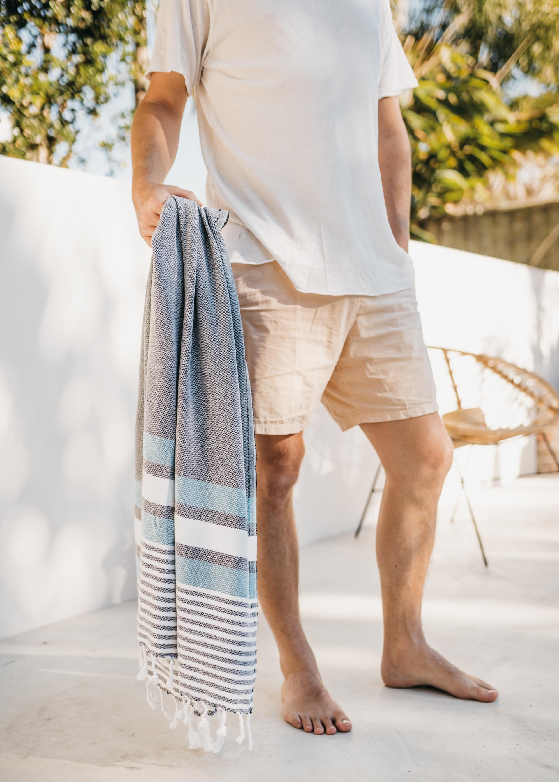 keira-mason-aegean-loom-turkish-towels-blue-man.jpg
