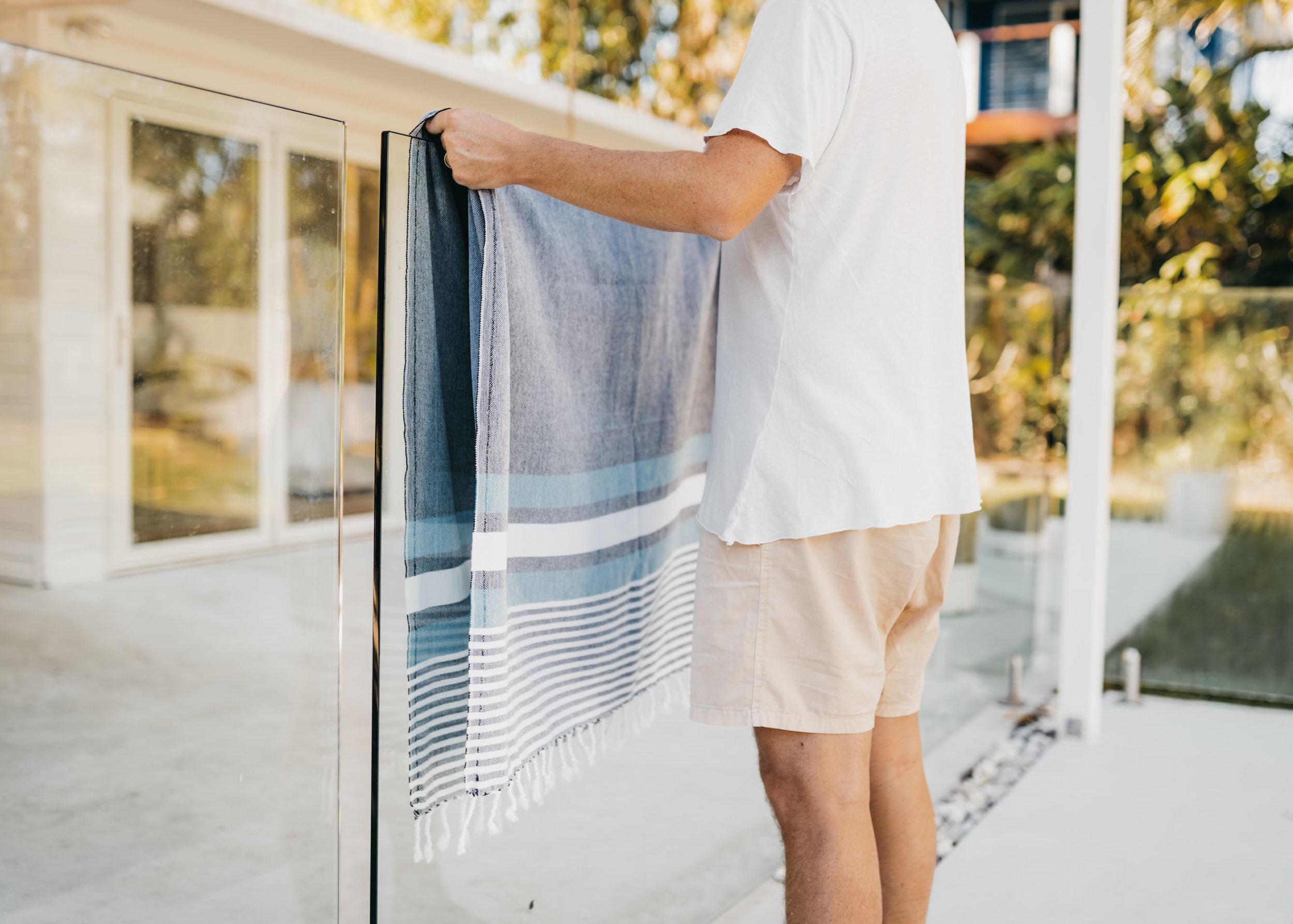 keira-mason-aegean-loom-turkish-towels-blue-poolside.jpg