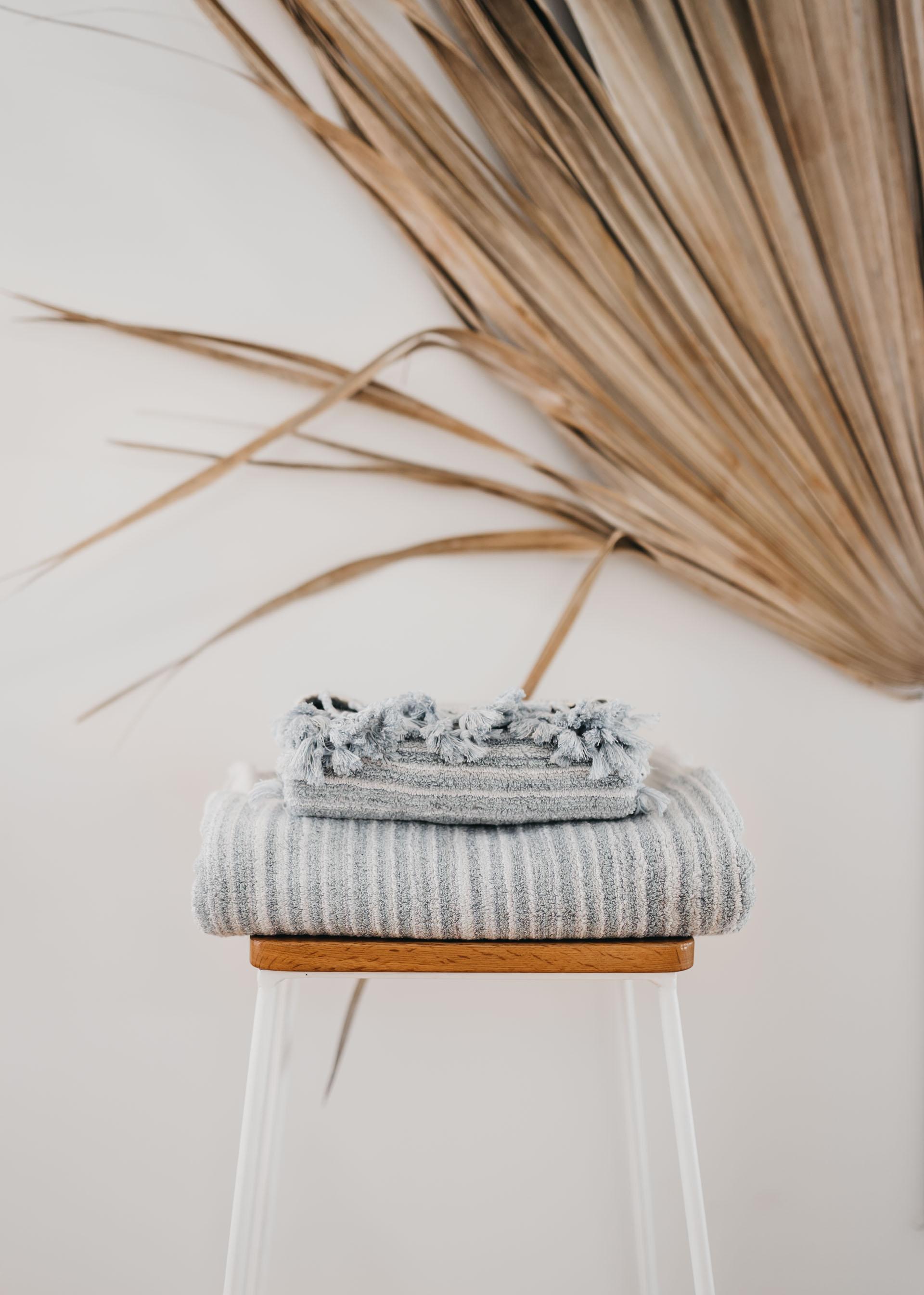 keira-mason-aegean-loom-blue-towels.jpg