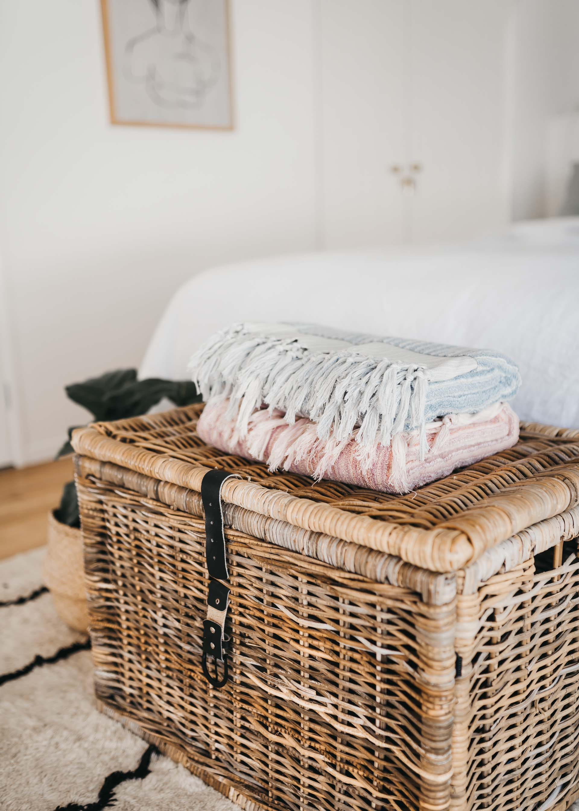 keira-mason-aegean-loom-bath-towels-on-basket.jpg