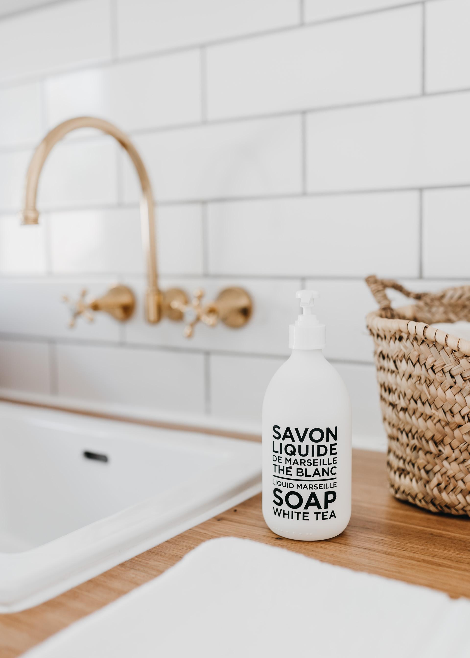 keira-mason-aegean-loom-soap-bathroom.jpg